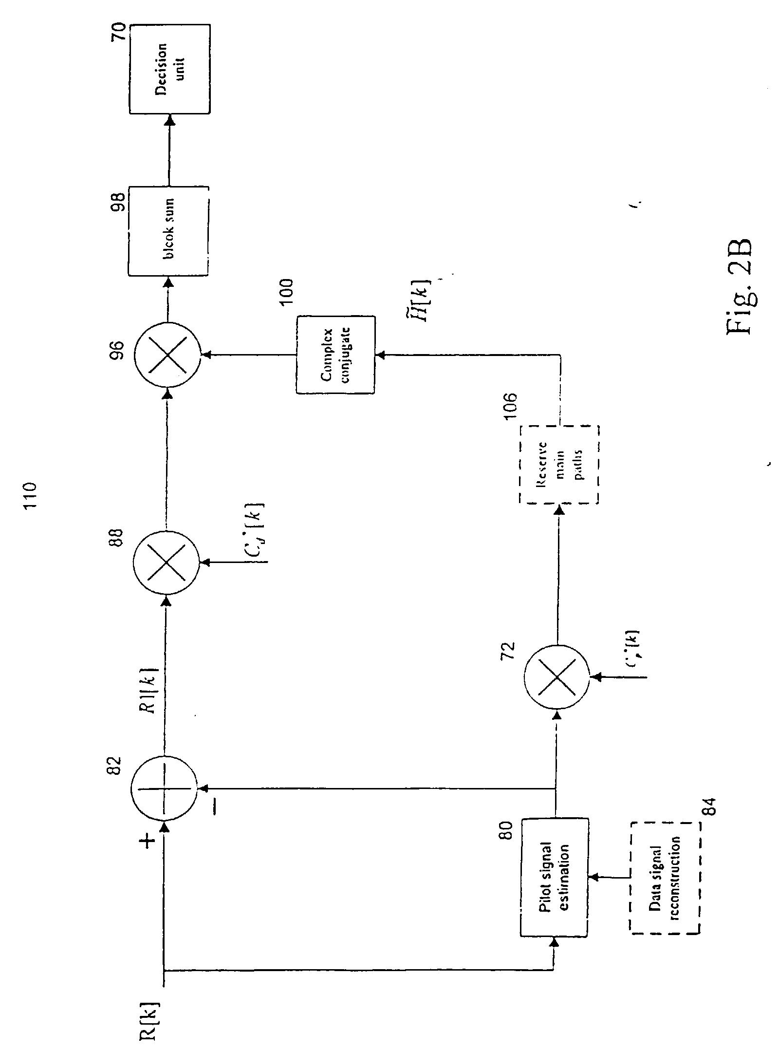 电路 电路图 电子 原理图 1600_2156 竖版 竖屏