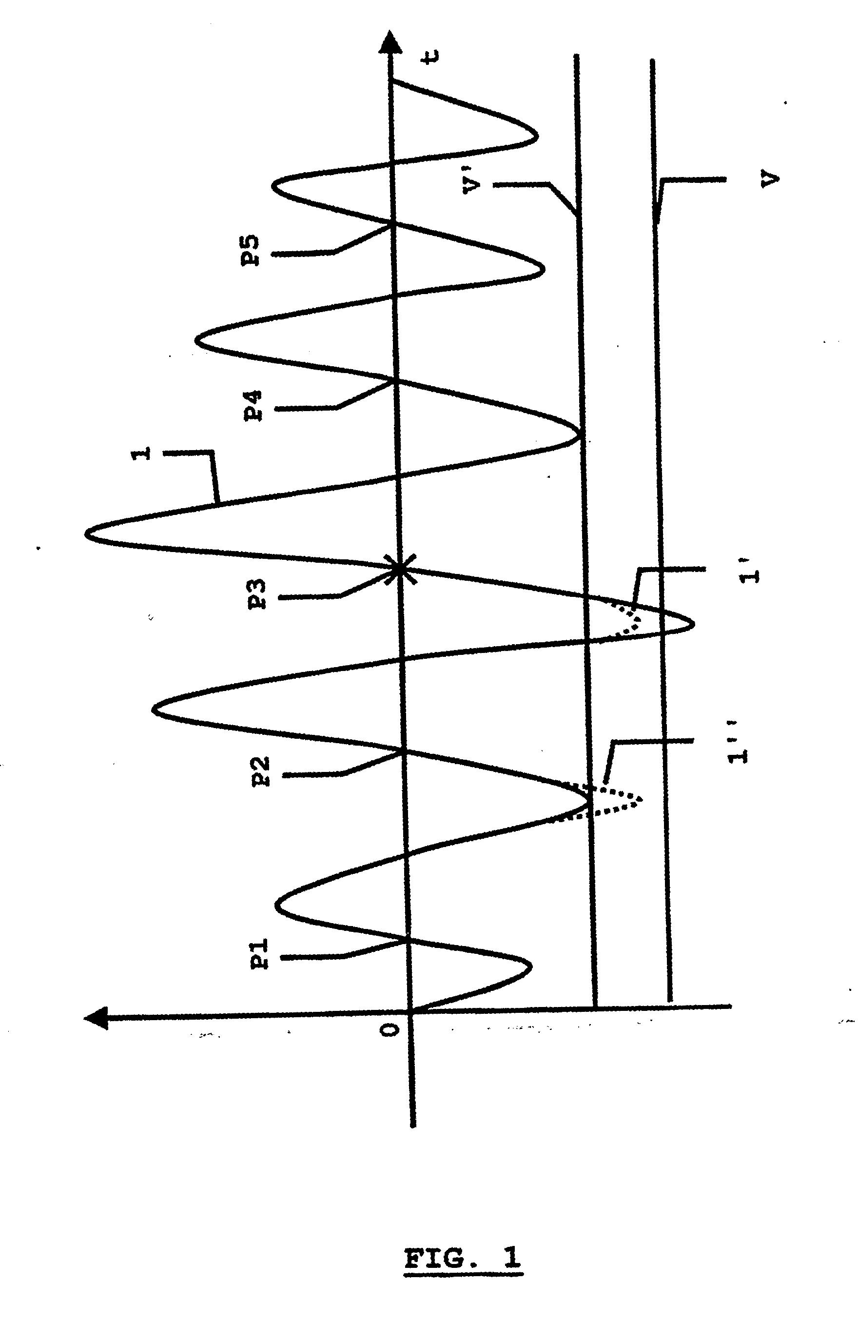 patent ep0981201b1