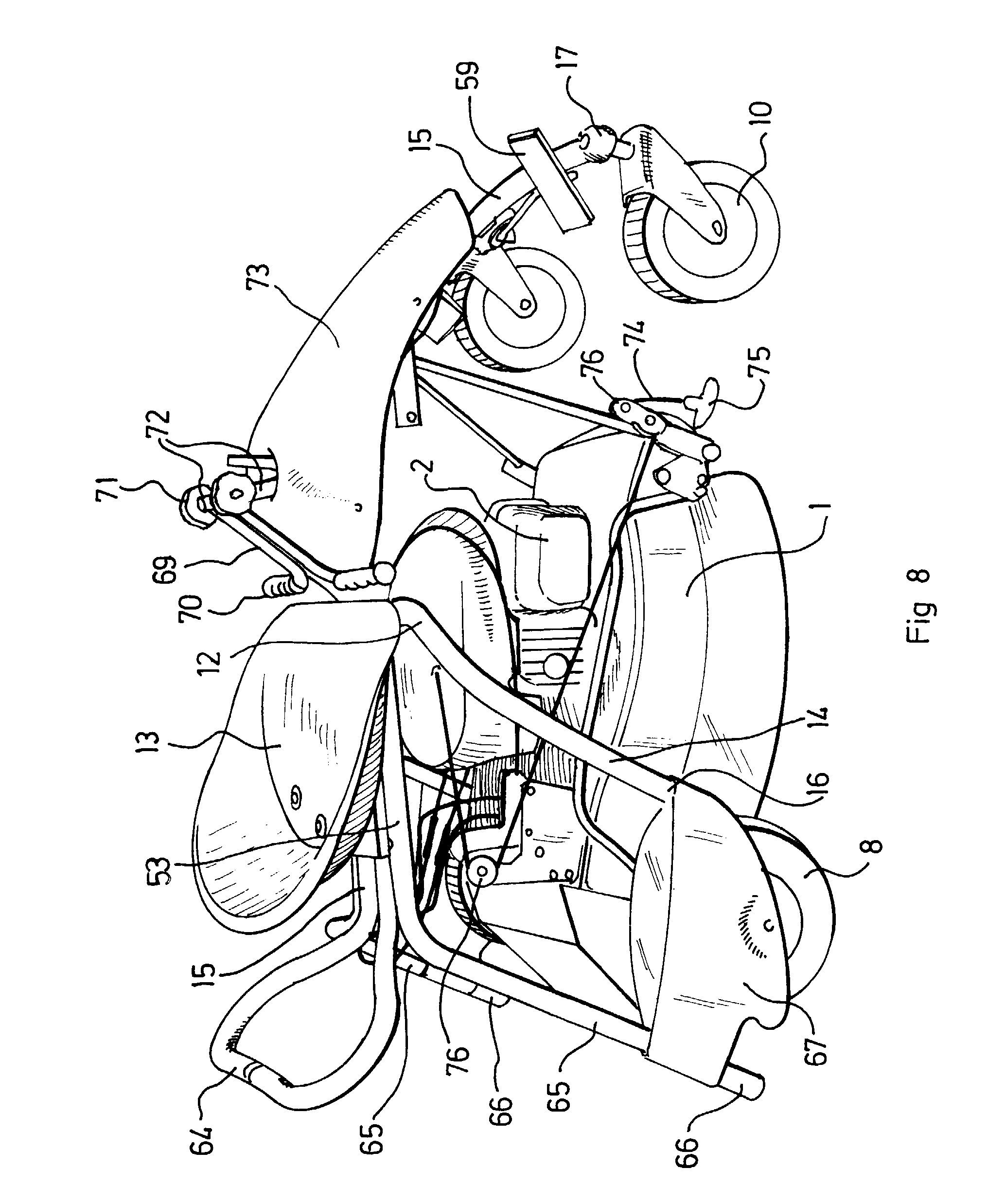 patent ep0981944a1