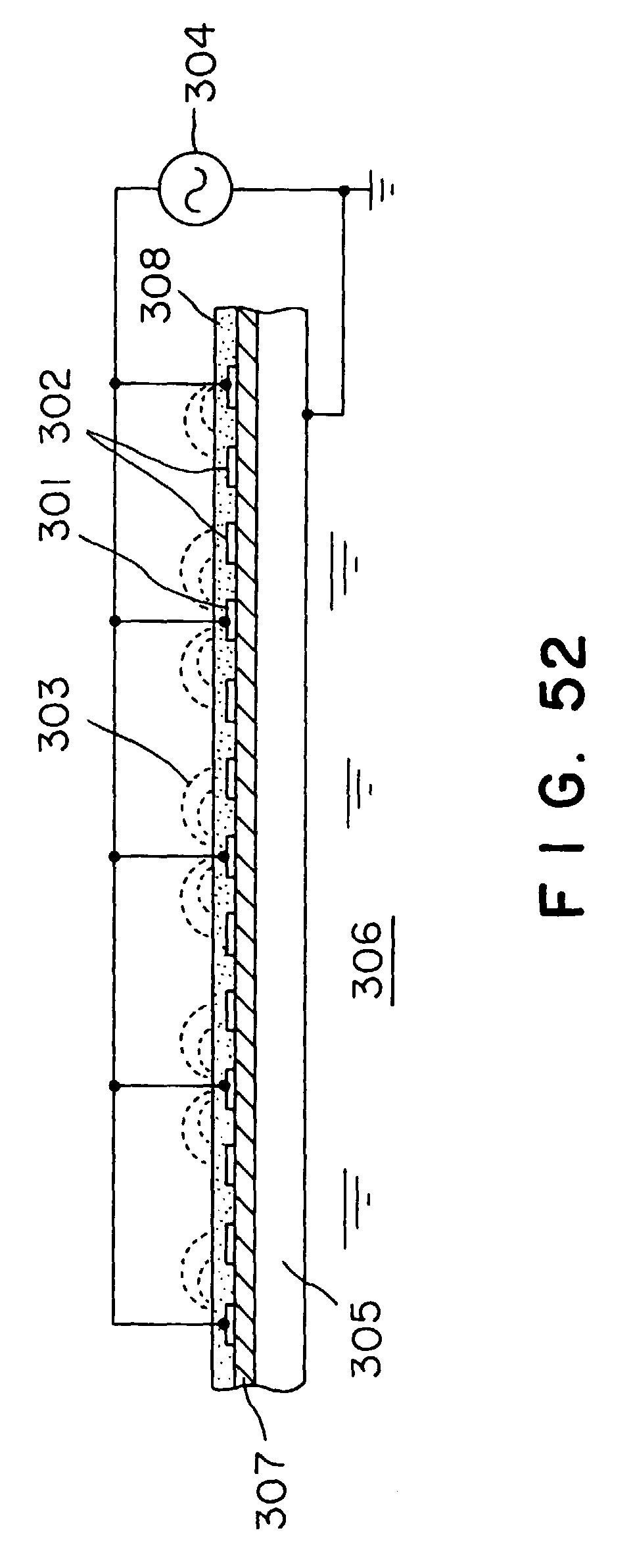电路 电路图 电子 原理图 960_2384 竖版 竖屏