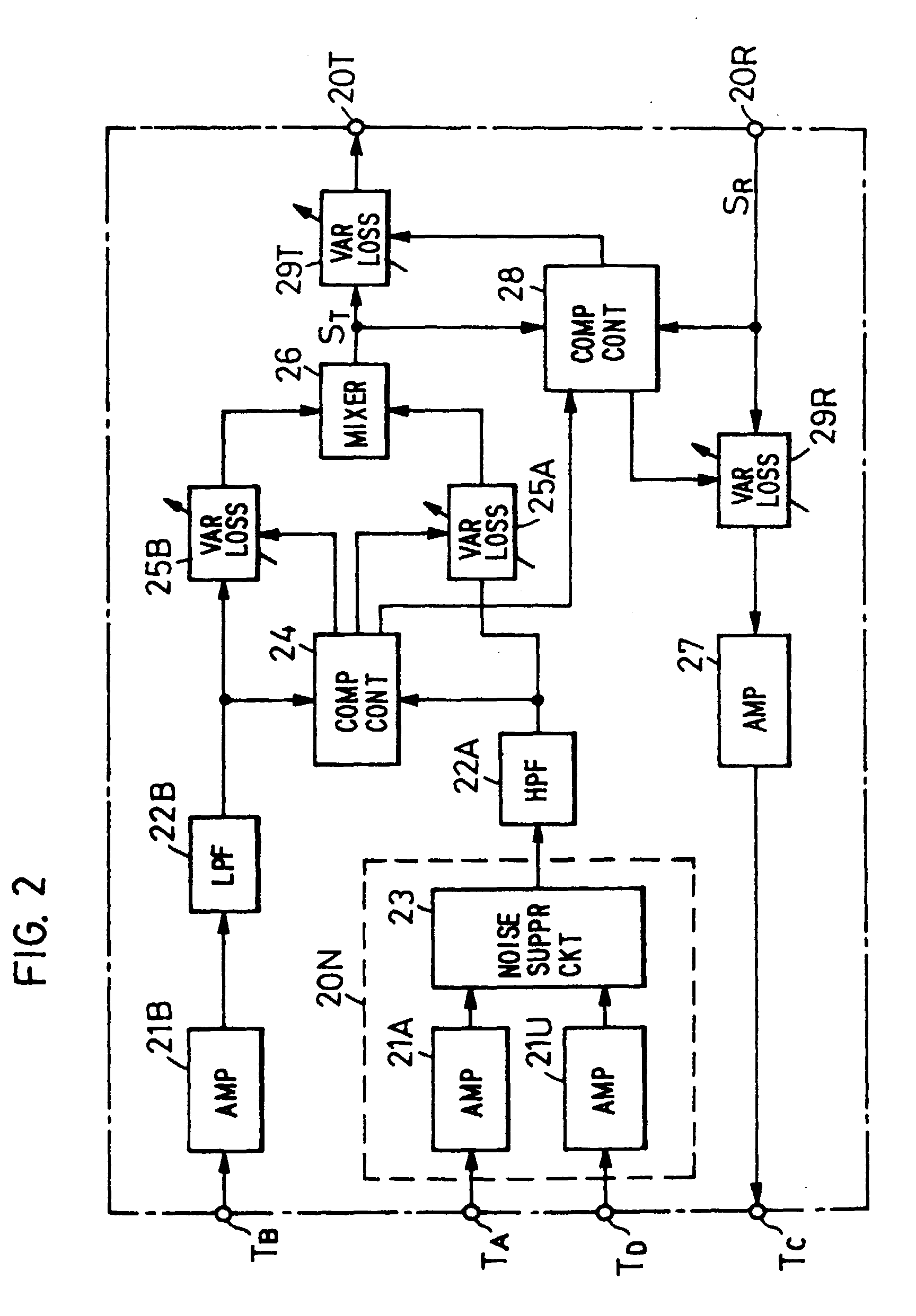 电路 电路图 电子 户型 户型图 平面图 原理图 1728_2484 竖版 竖屏