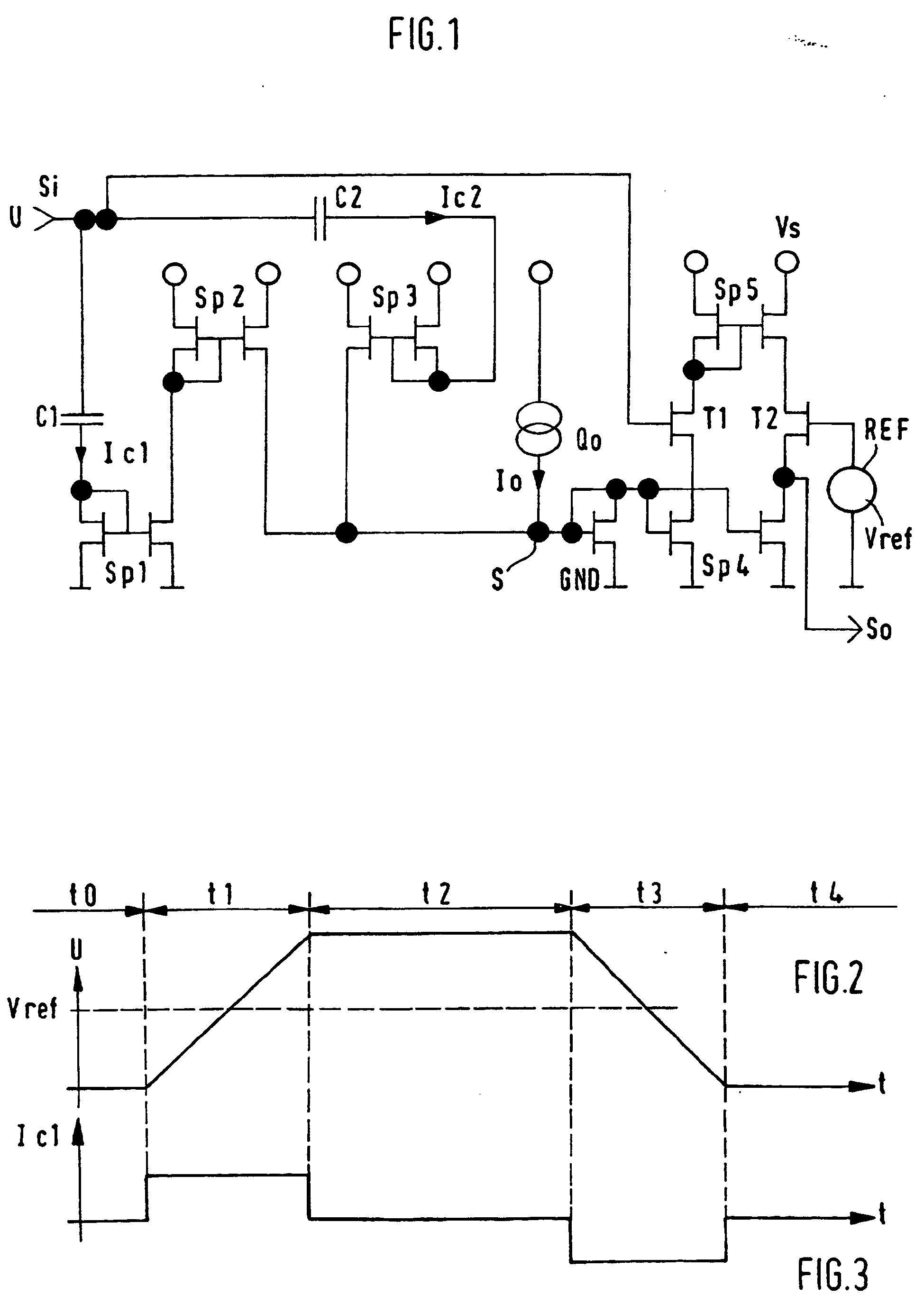 电路 电路图 电子 原理图 1949_2752 竖版 竖屏