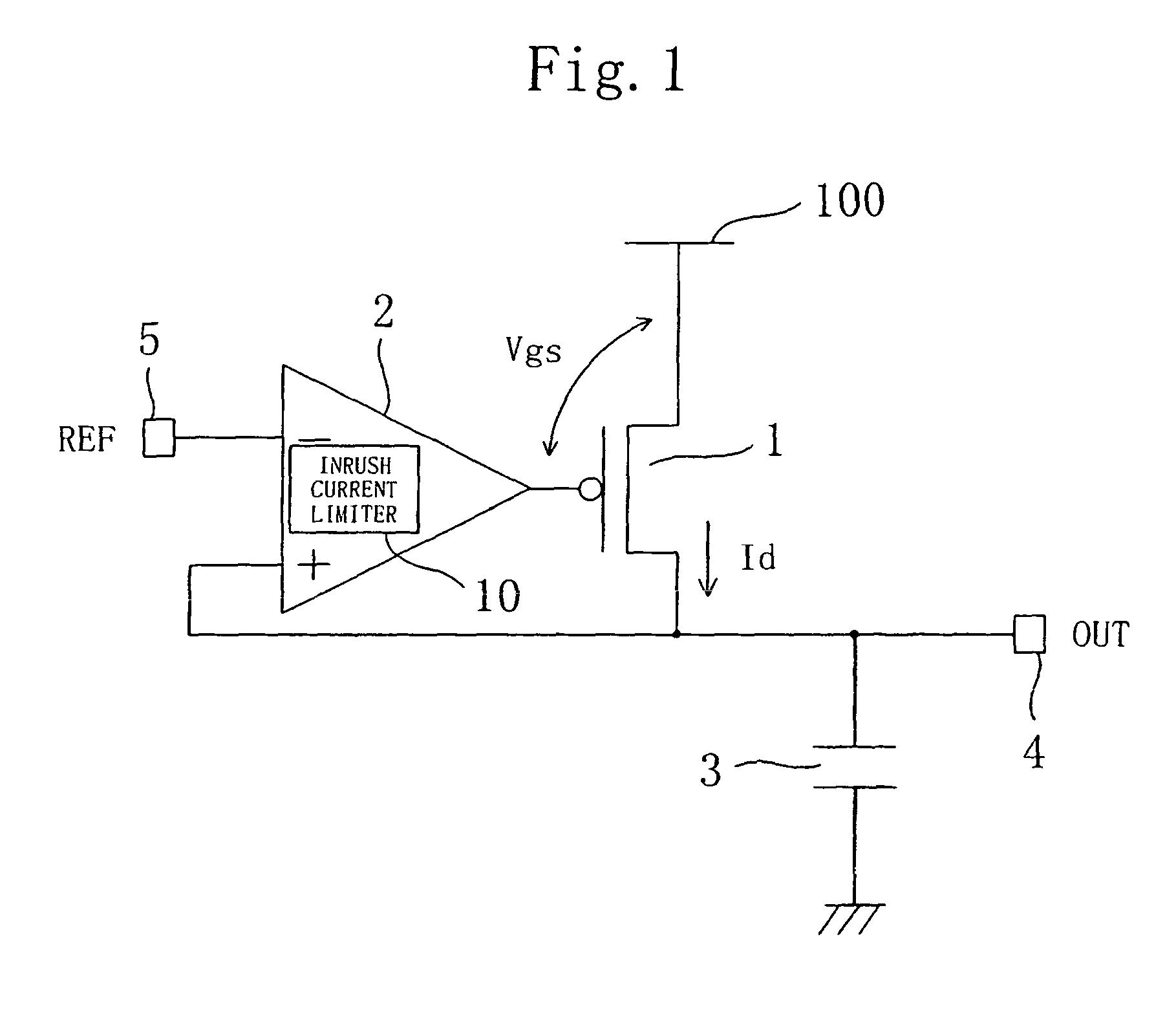 patent ep0987615b1