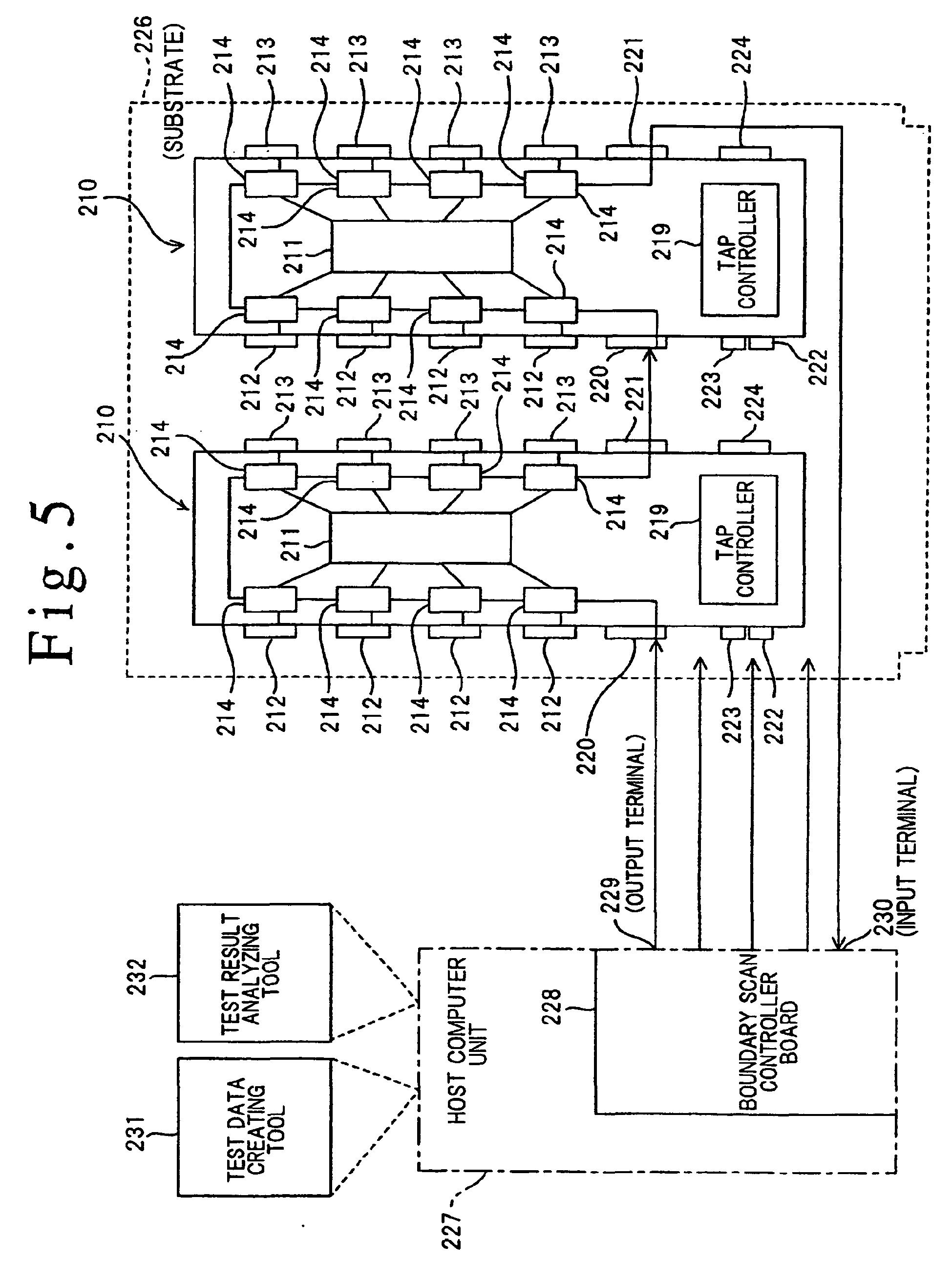 电路 电路图 电子 原理图 1949_2587 竖版 竖屏