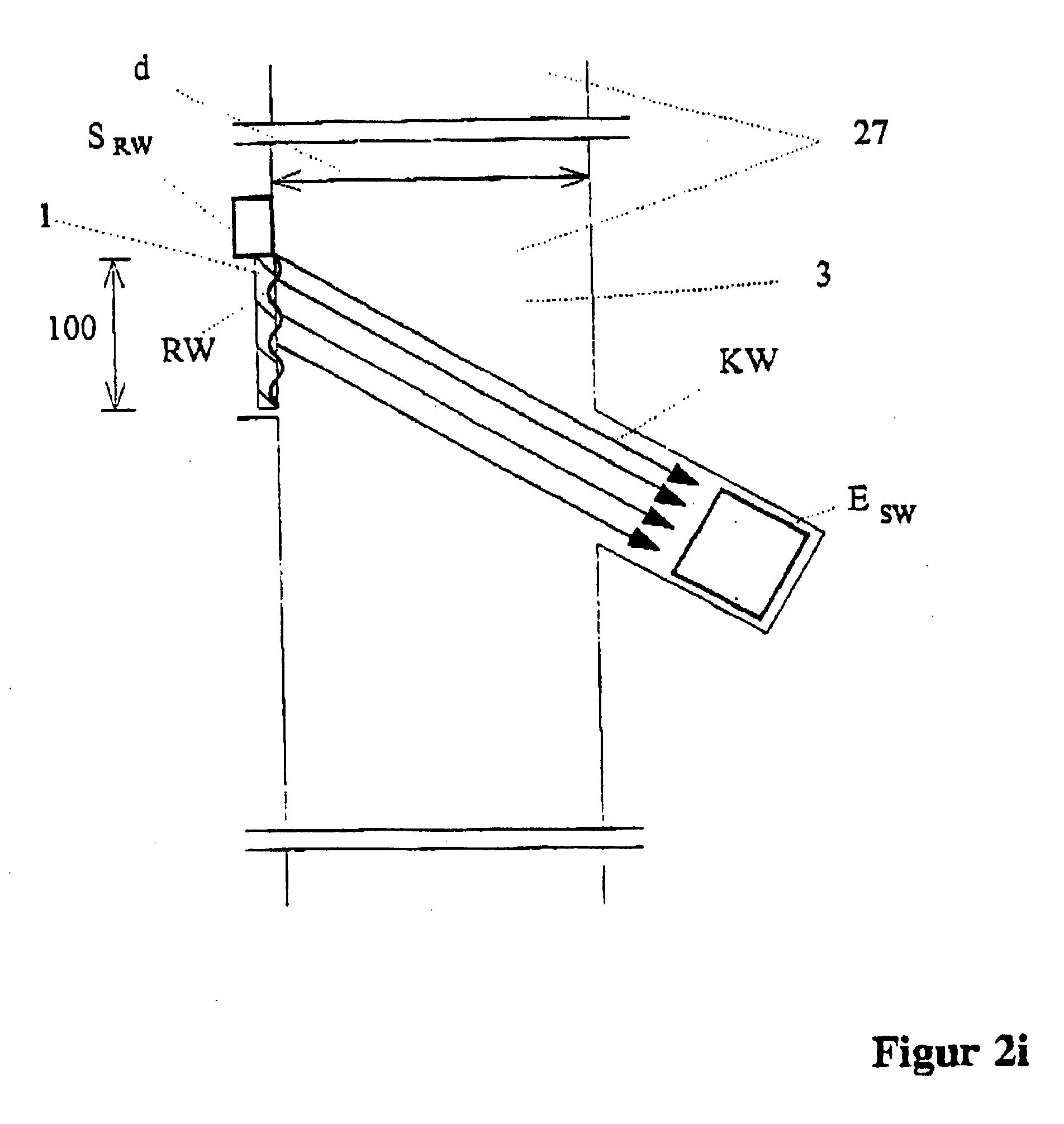 电路 电路图 电子 设计图 原理图 1904_2012
