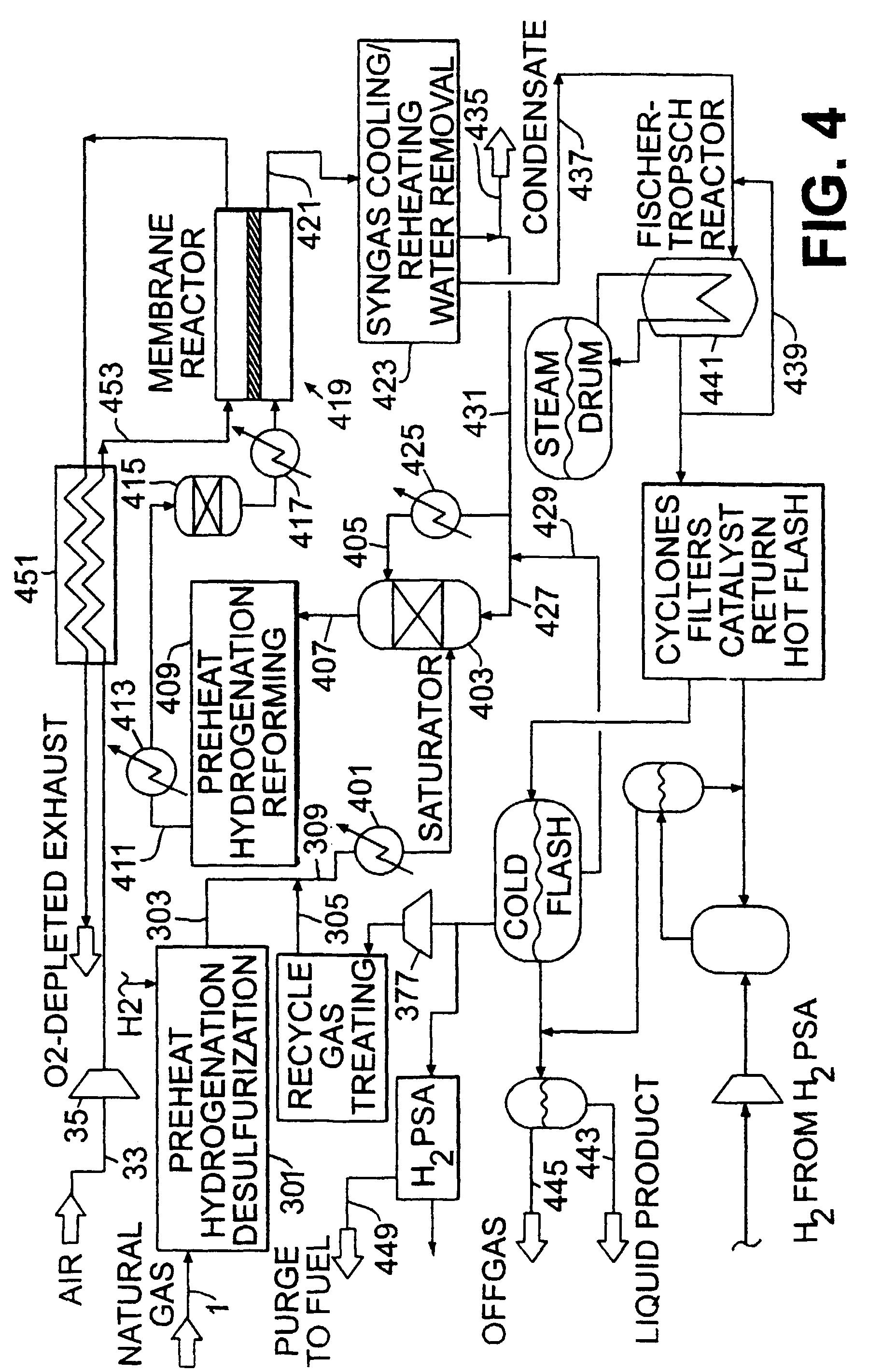 patent ep0989093a2