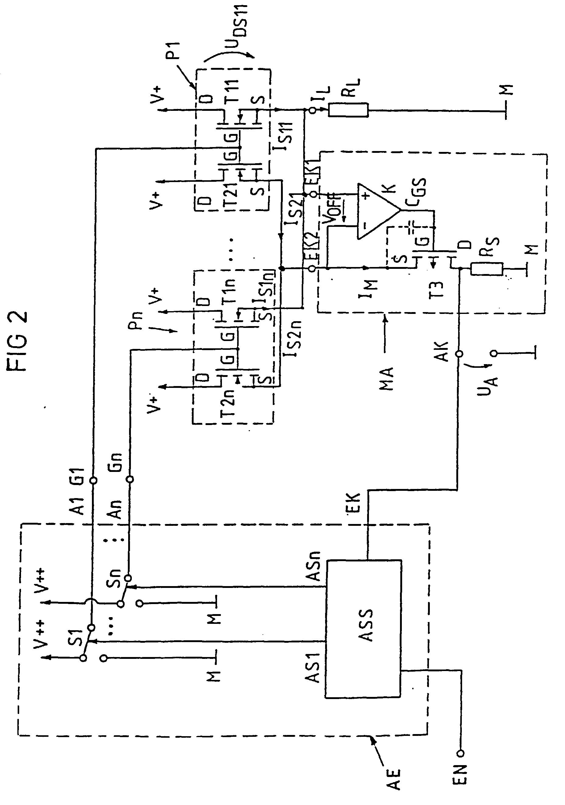 2n2644.做鱼机电路图