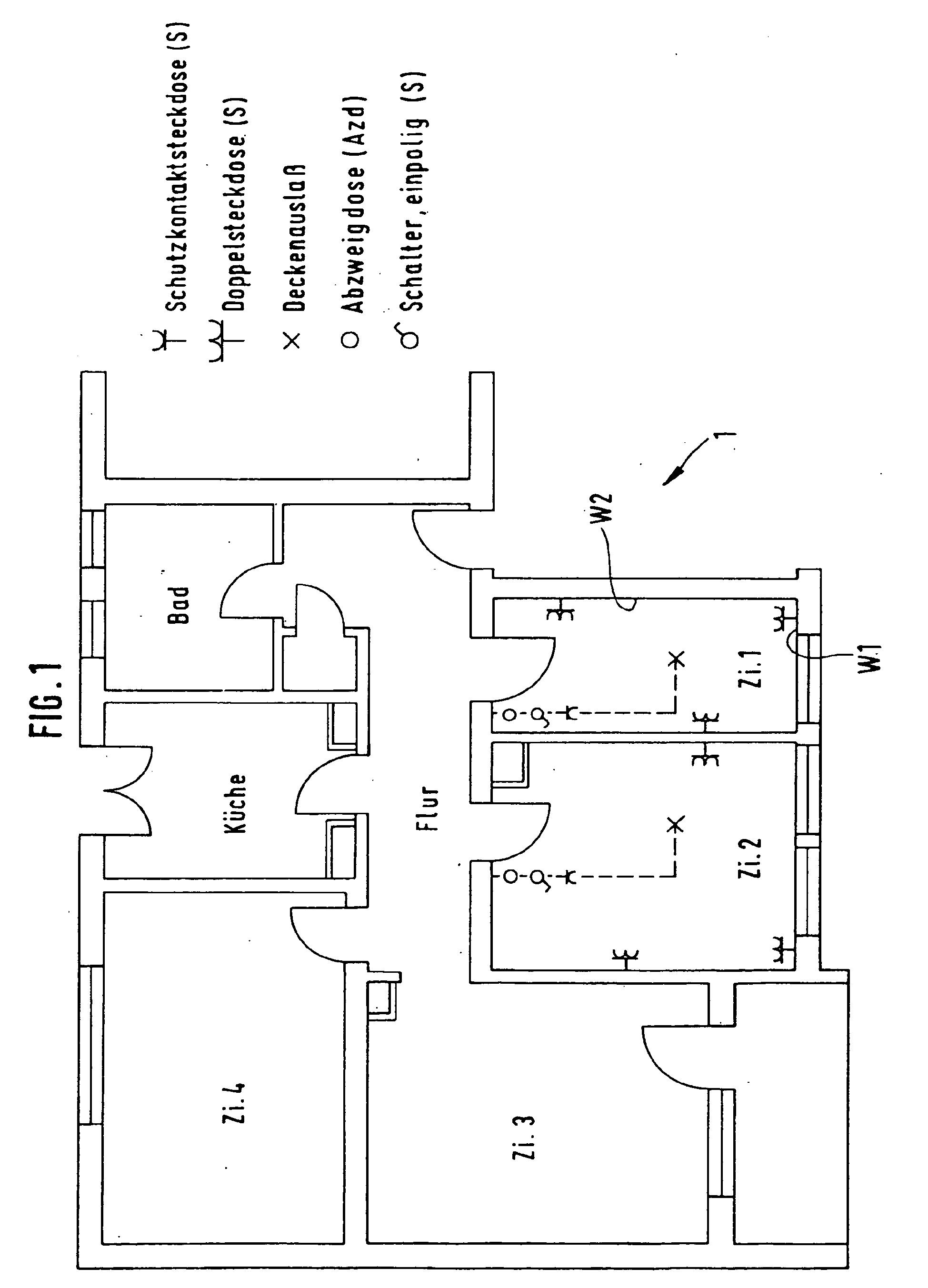 patent ep0992045b1