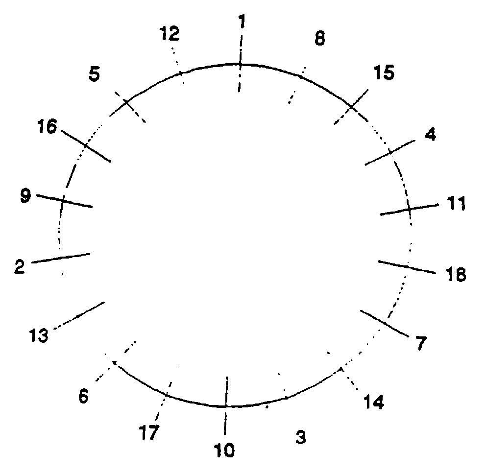 patent ep0992513a2 isolated metallopeptide compositions and  : helical wheel diagram - findchart.co
