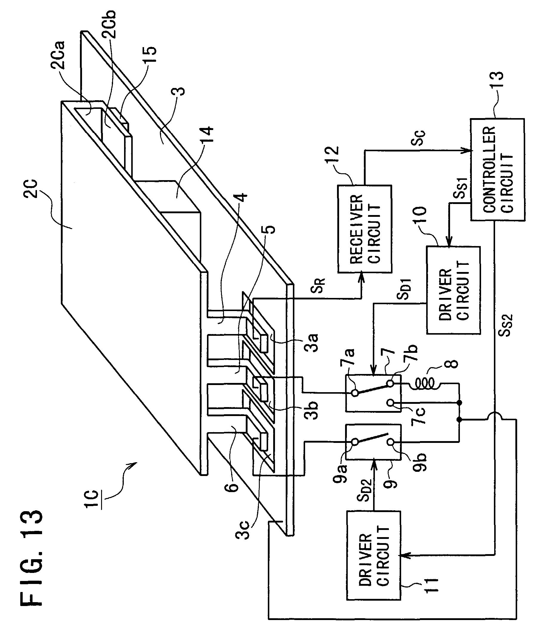 电路 电路图 电子 工程图 平面图 原理图 1824_2156
