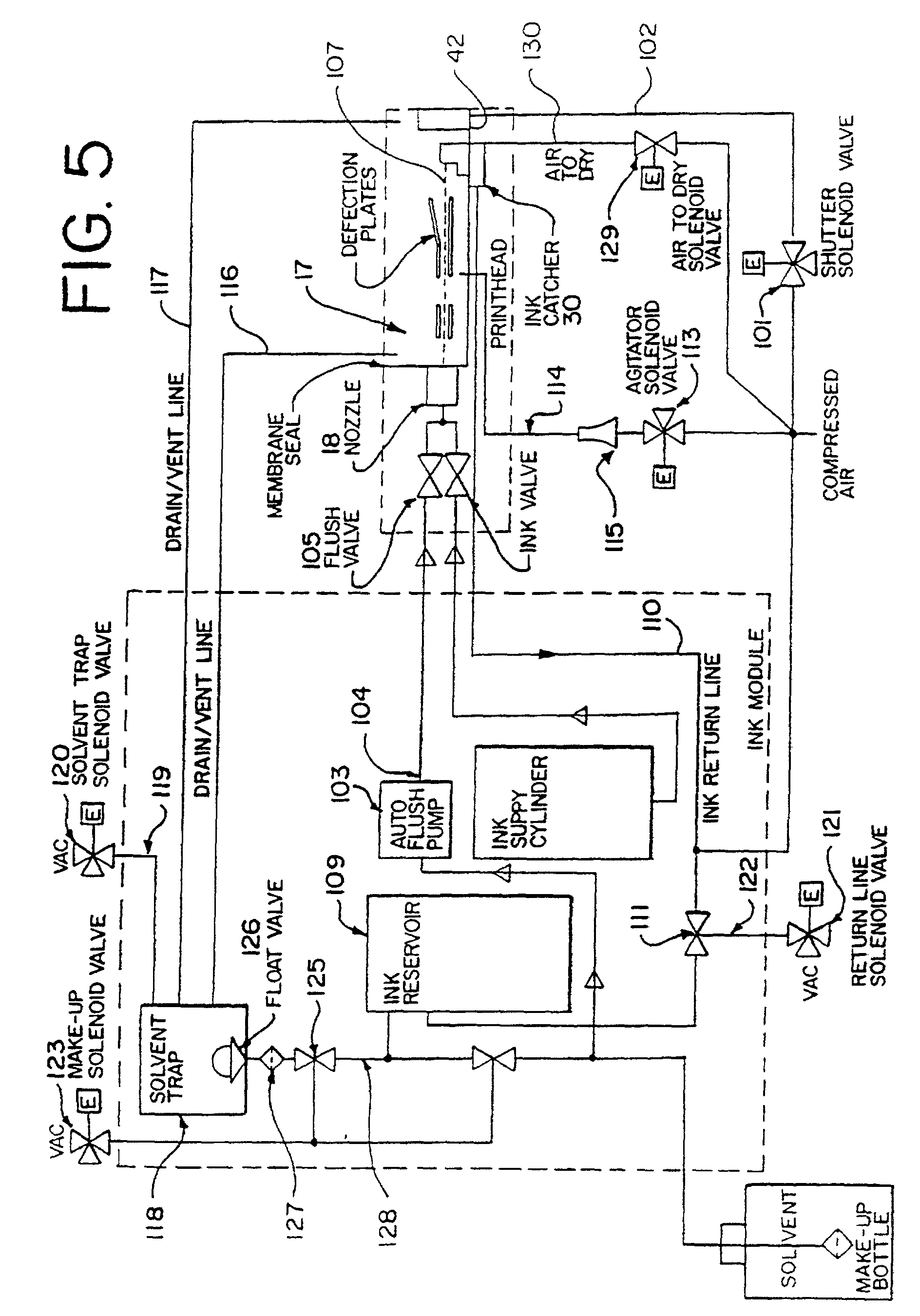 patent ep0993377b1