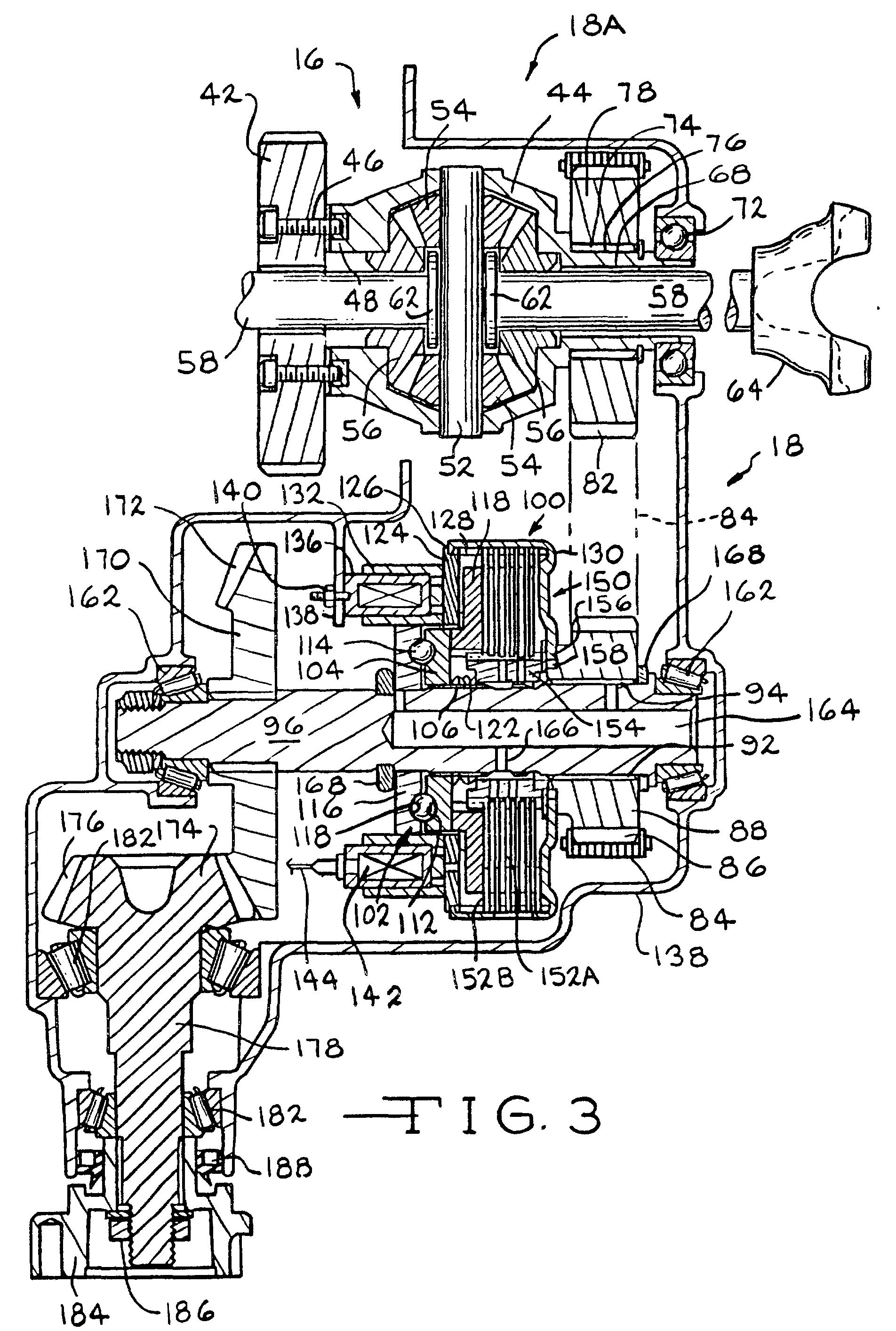 电路 电路图 电子 工程图 平面图 原理图 1904_2828 竖版 竖屏