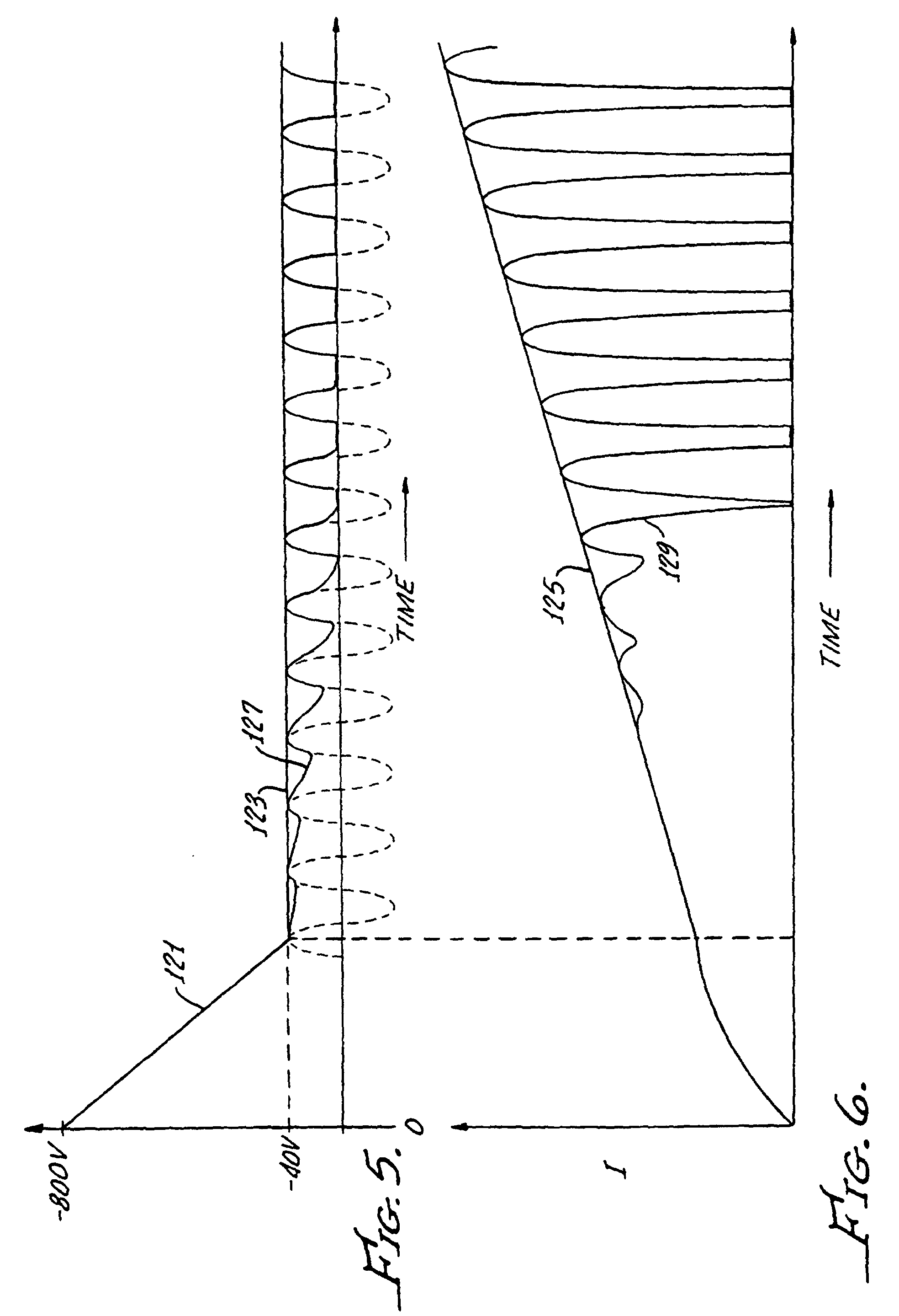 patent ep1000438b1