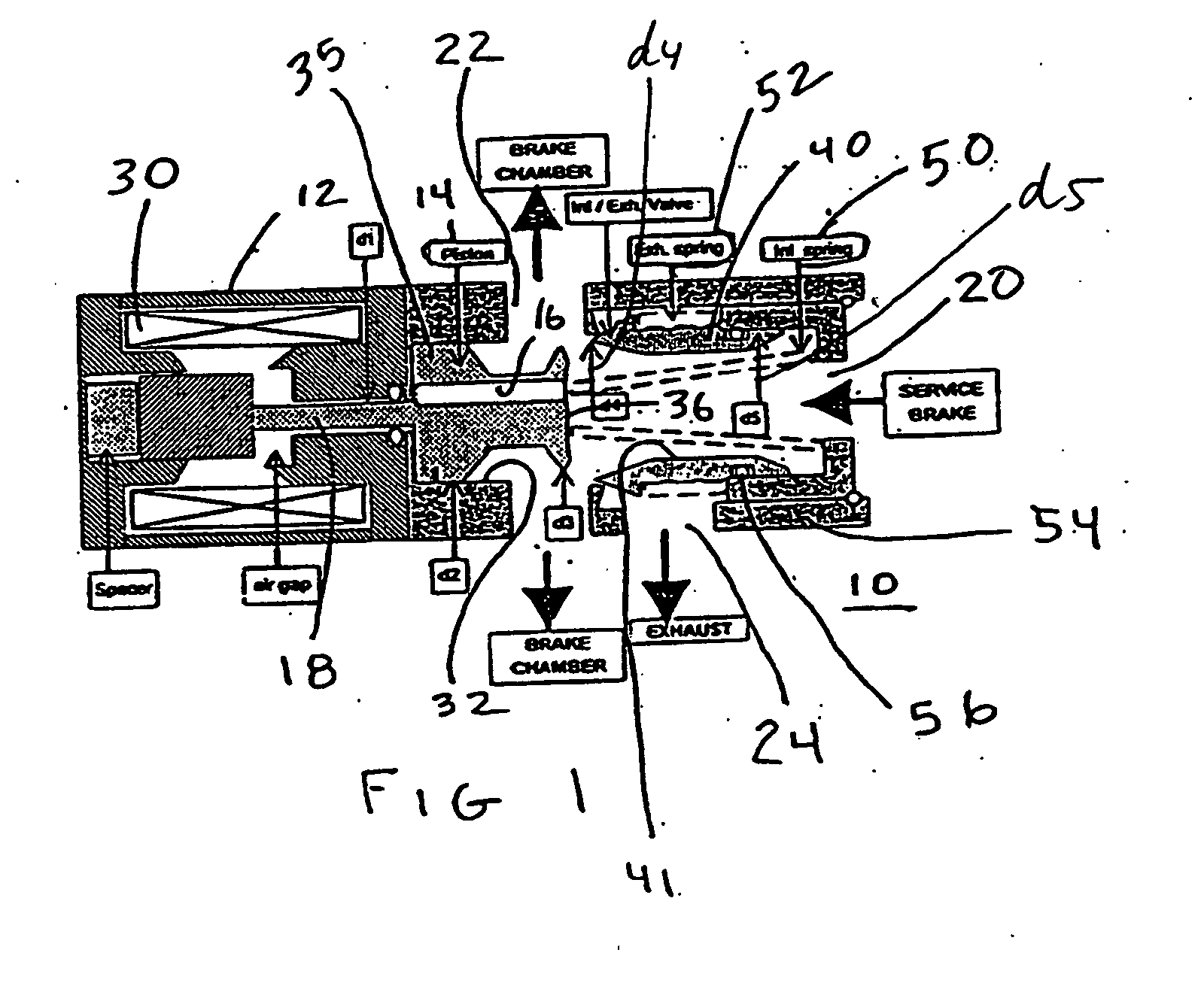 Patent Ep1003657b1