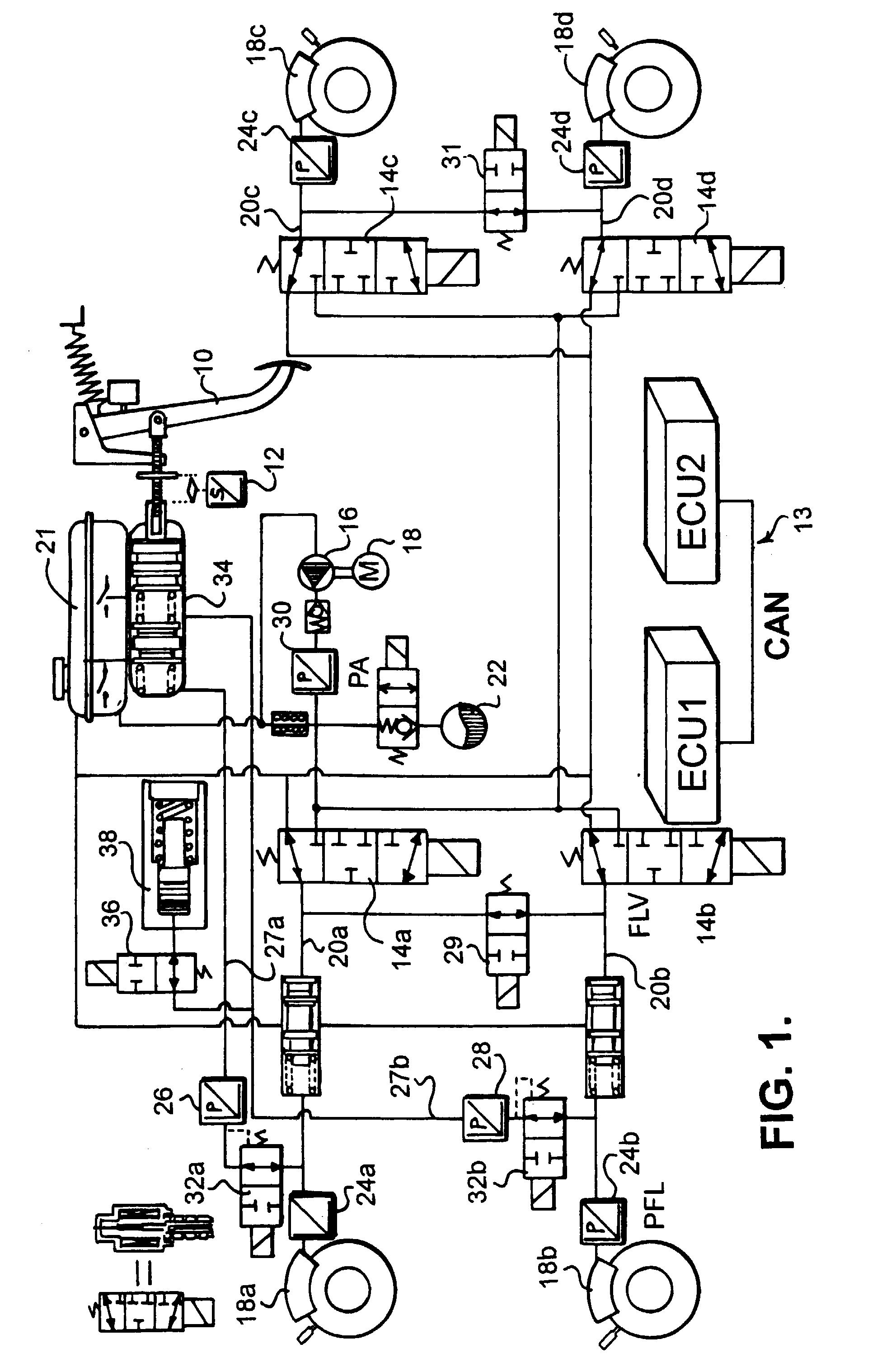 patent ep1004492a2