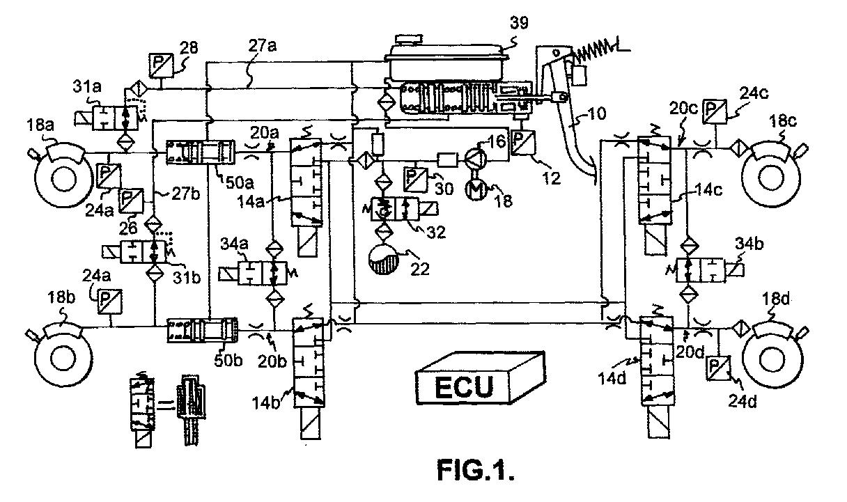 电路 电路图 电子 原理图 1216_721