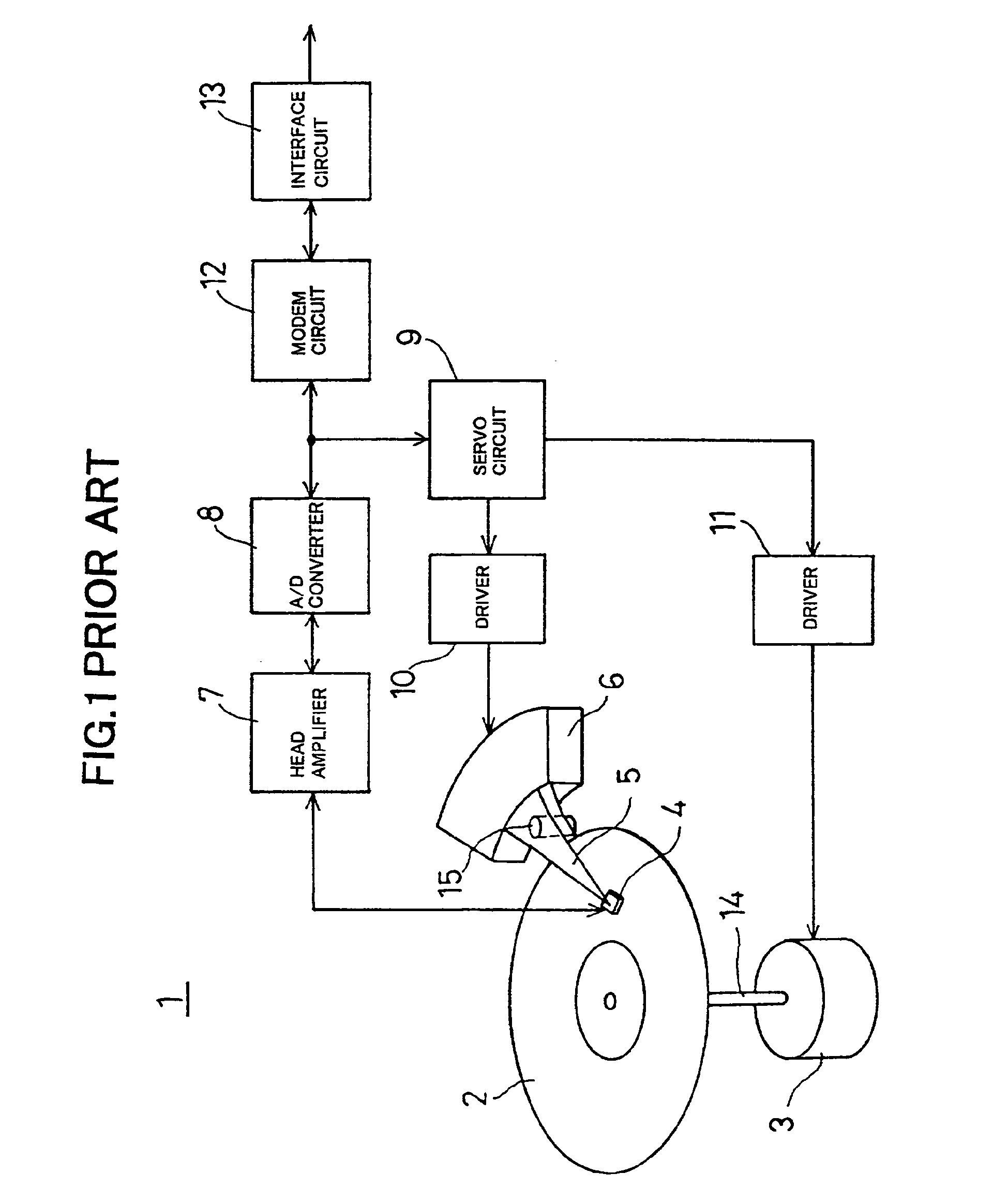 电路 电路图 电子 原理图 1949_2327