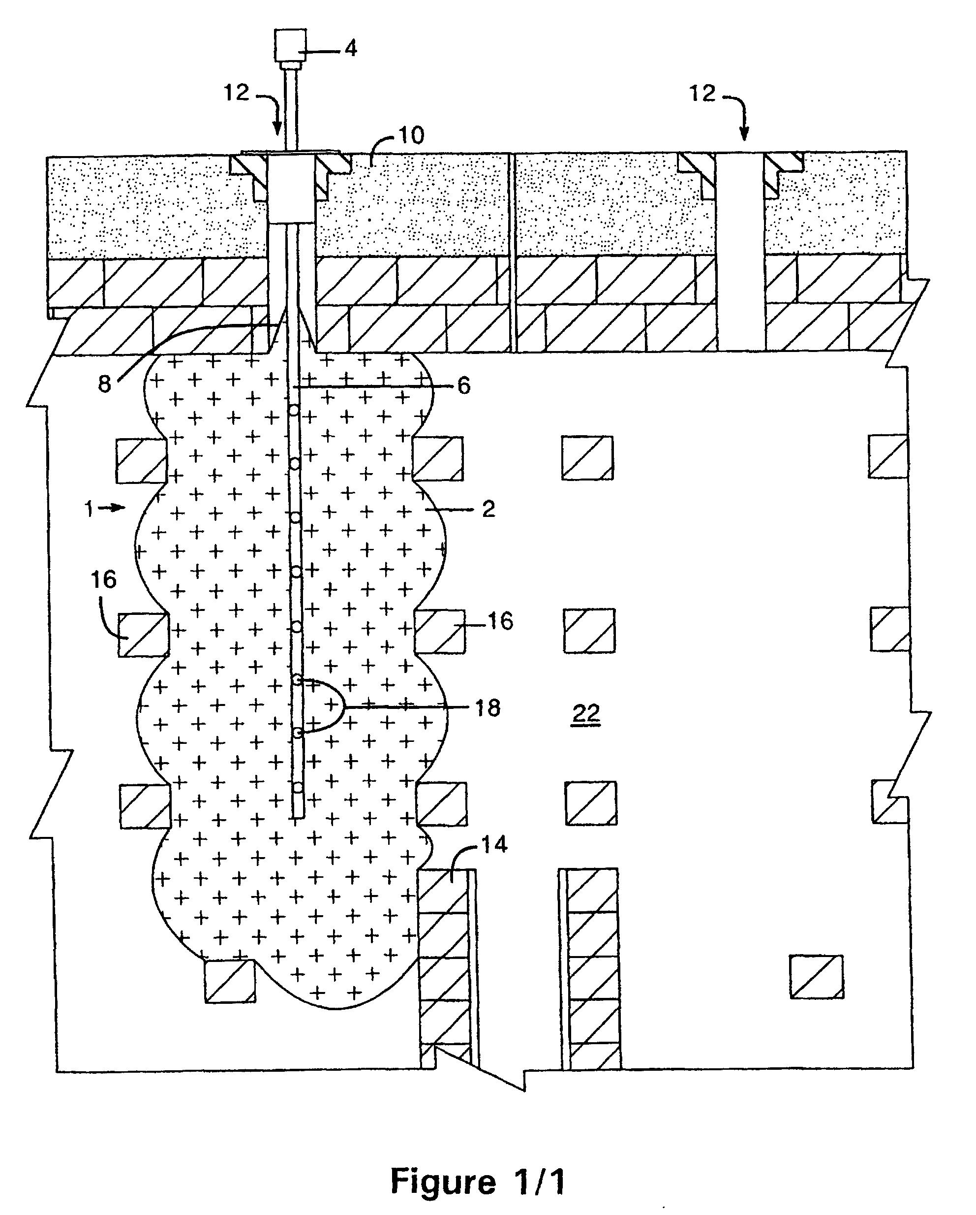 电路 电路图 电子 原理图 1984_2468 竖版 竖屏