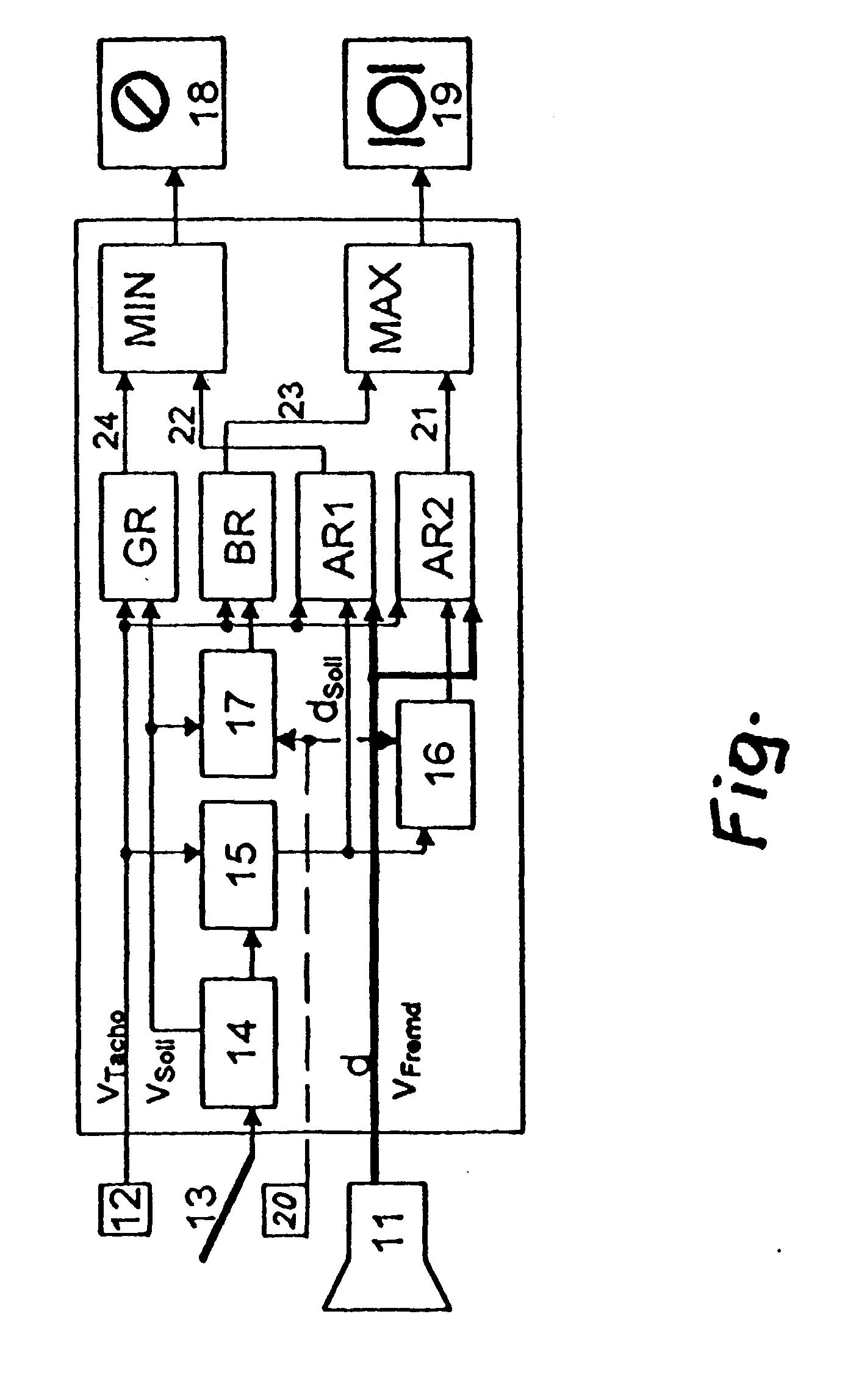 电路 电路图 电子 工程图 户型 户型图 平面图 原理图 1408_2296 竖版