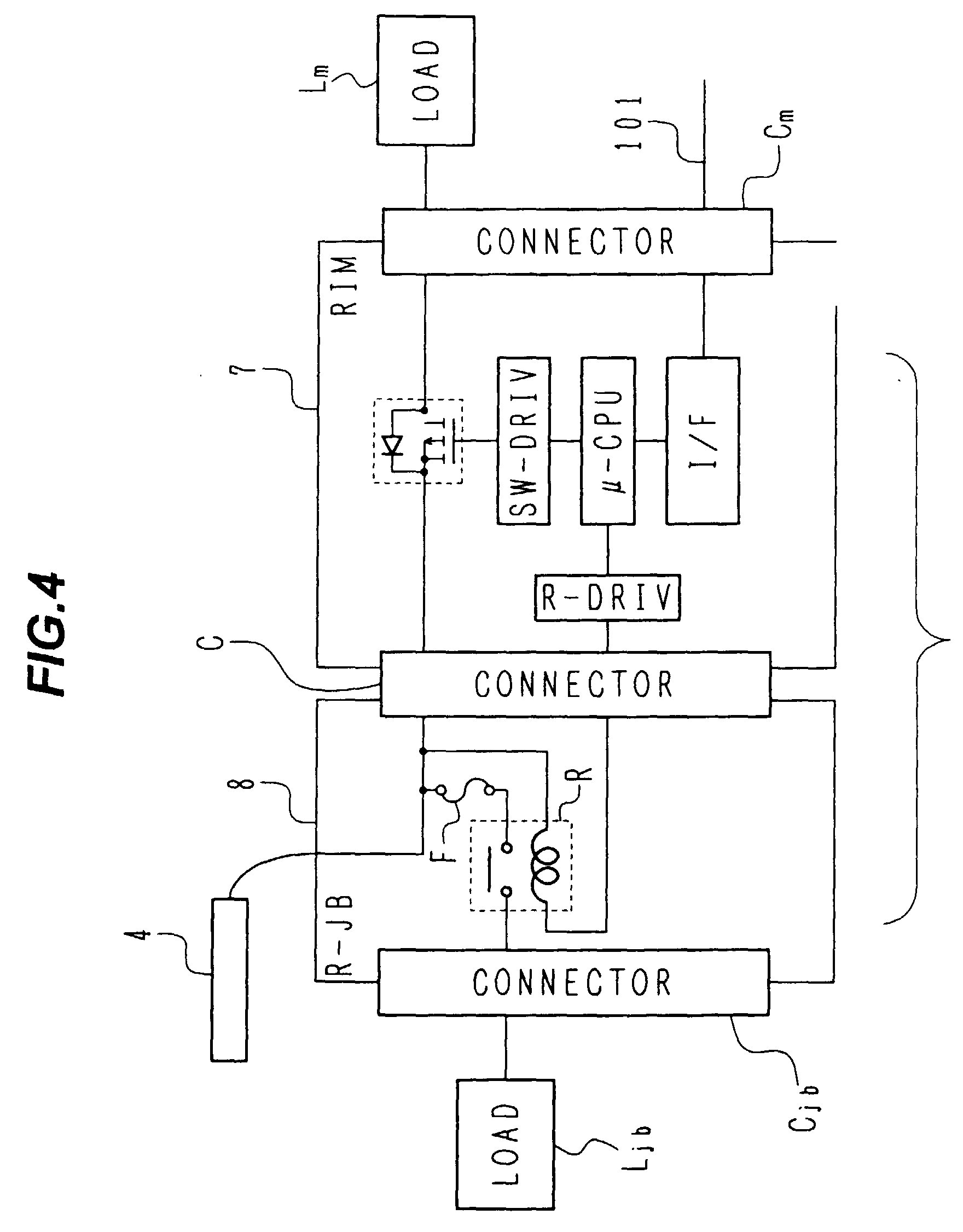 patent ep1014529a2 power supply network apparatus google patents patent drawing