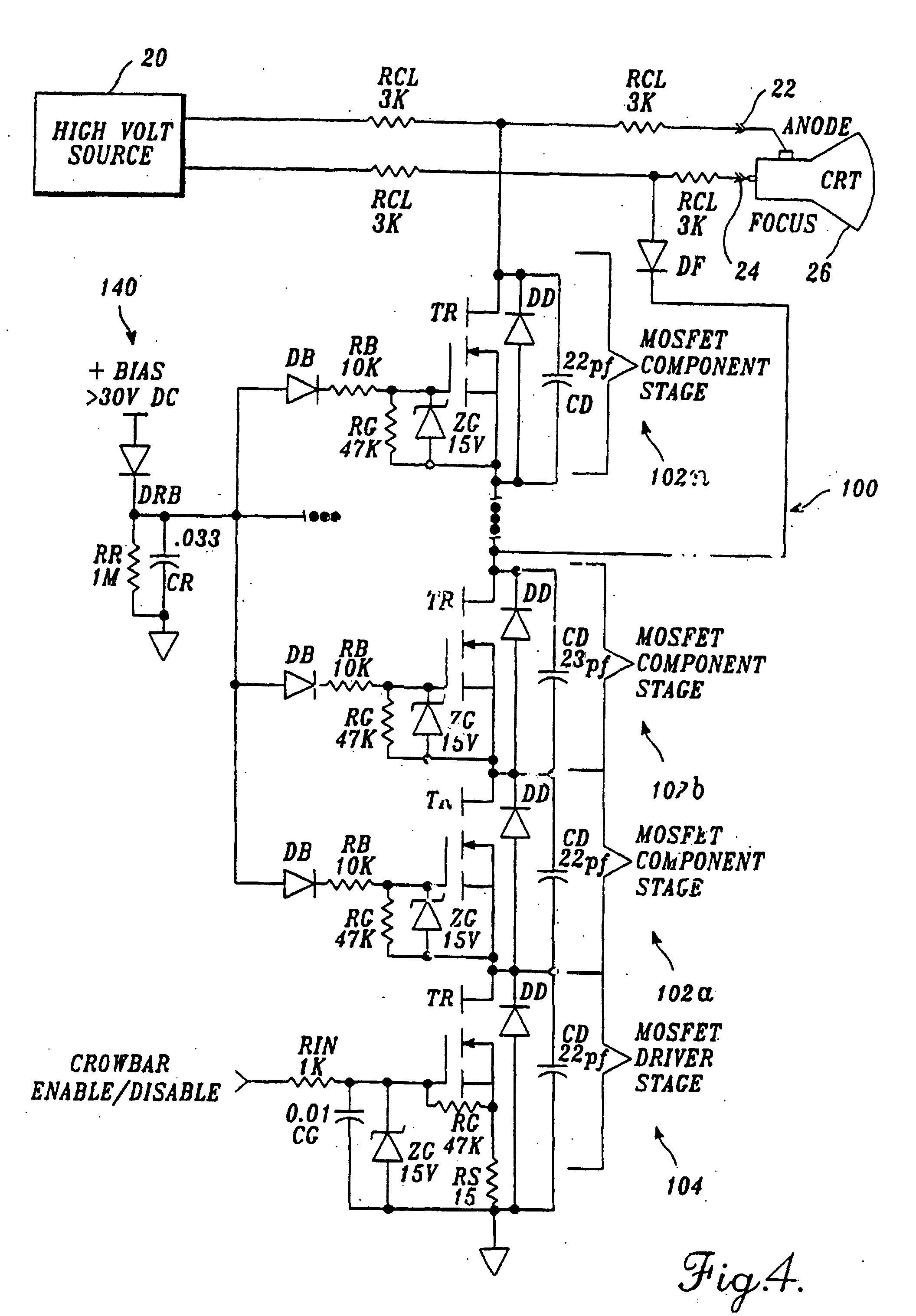 patent ep1018201b1