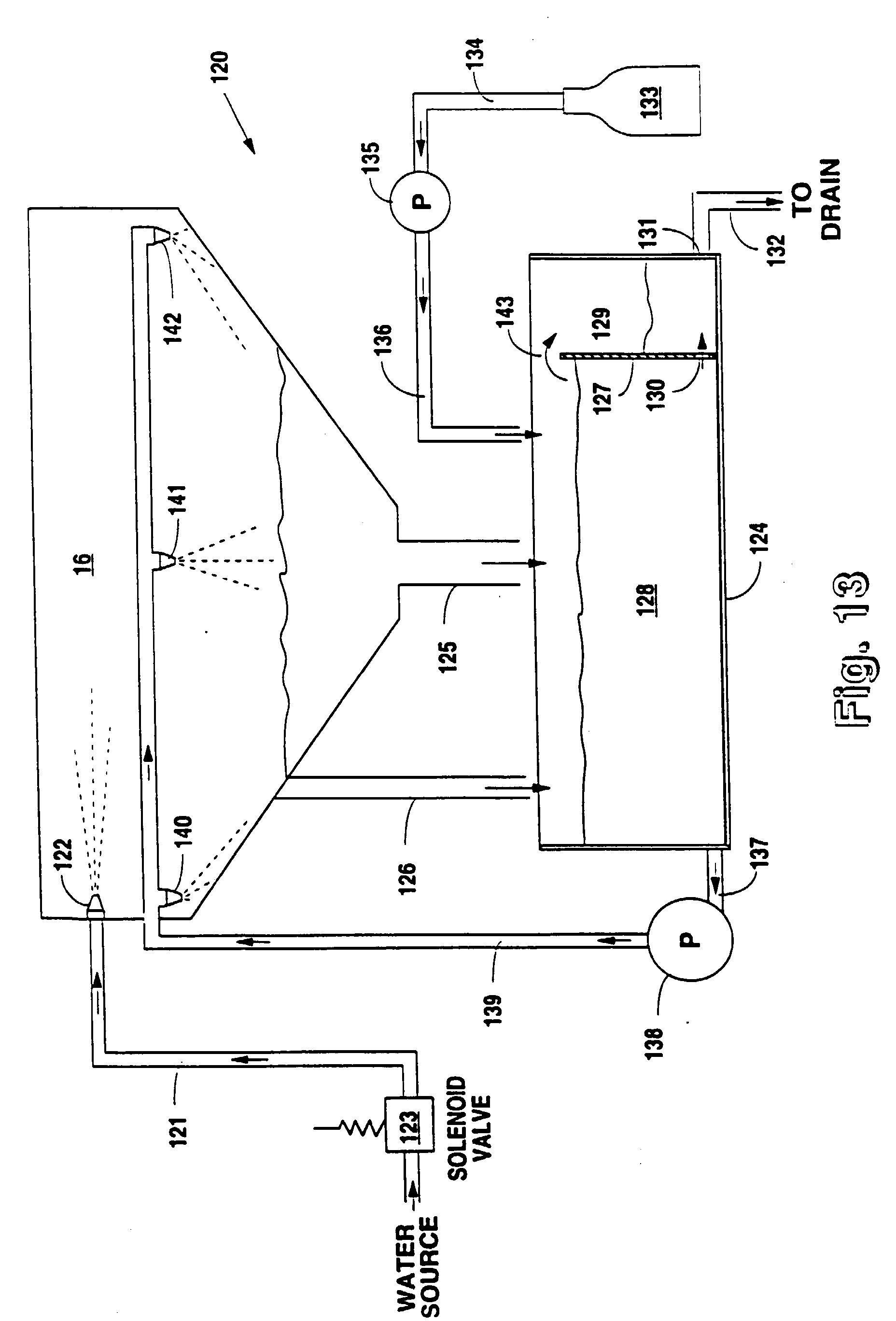电路 电路图 电子 原理图 1856_2736 竖版 竖屏