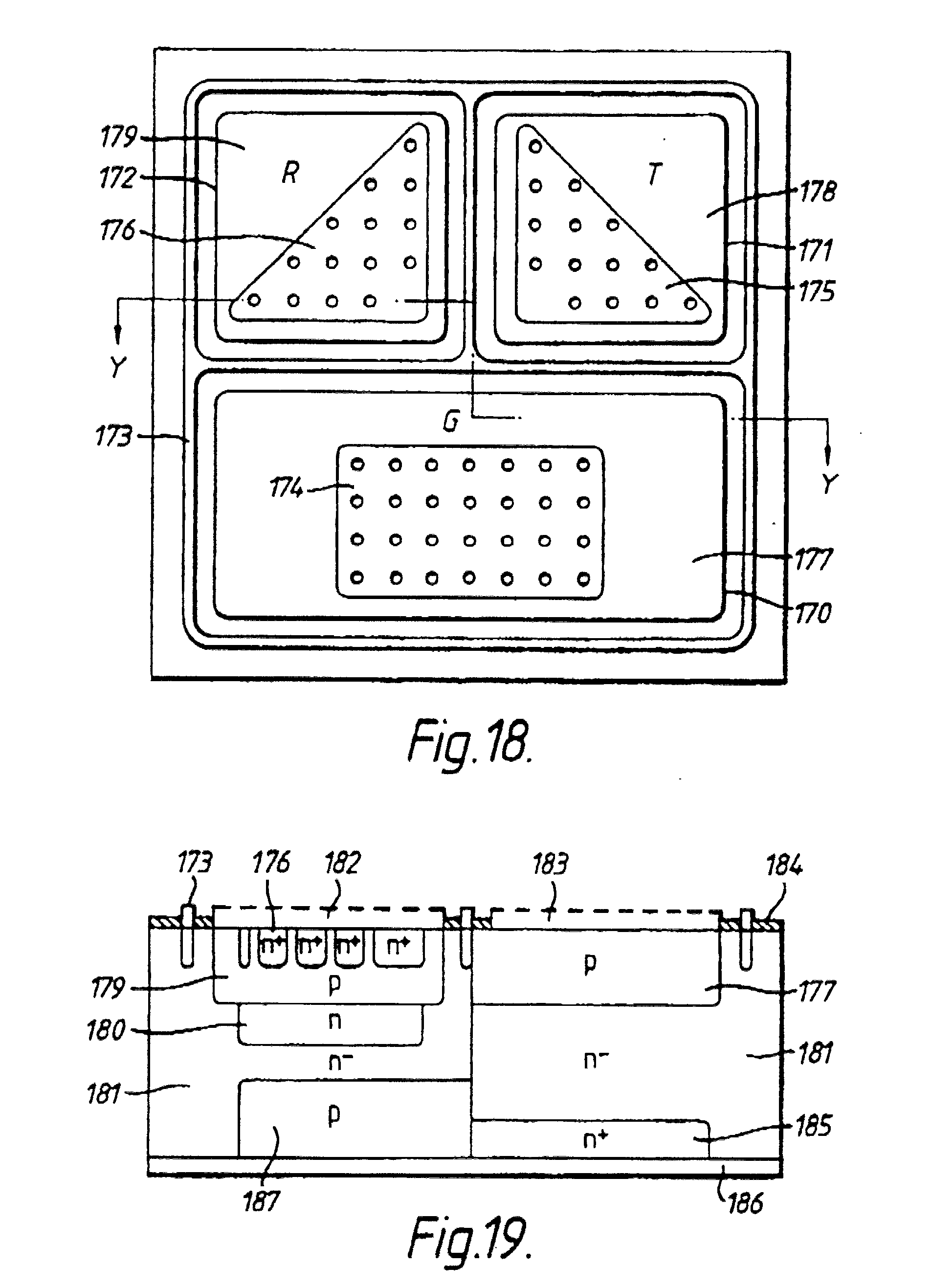 电路 电路图 电子 户型 户型图 平面图 原理图 1904_2634 竖版 竖屏