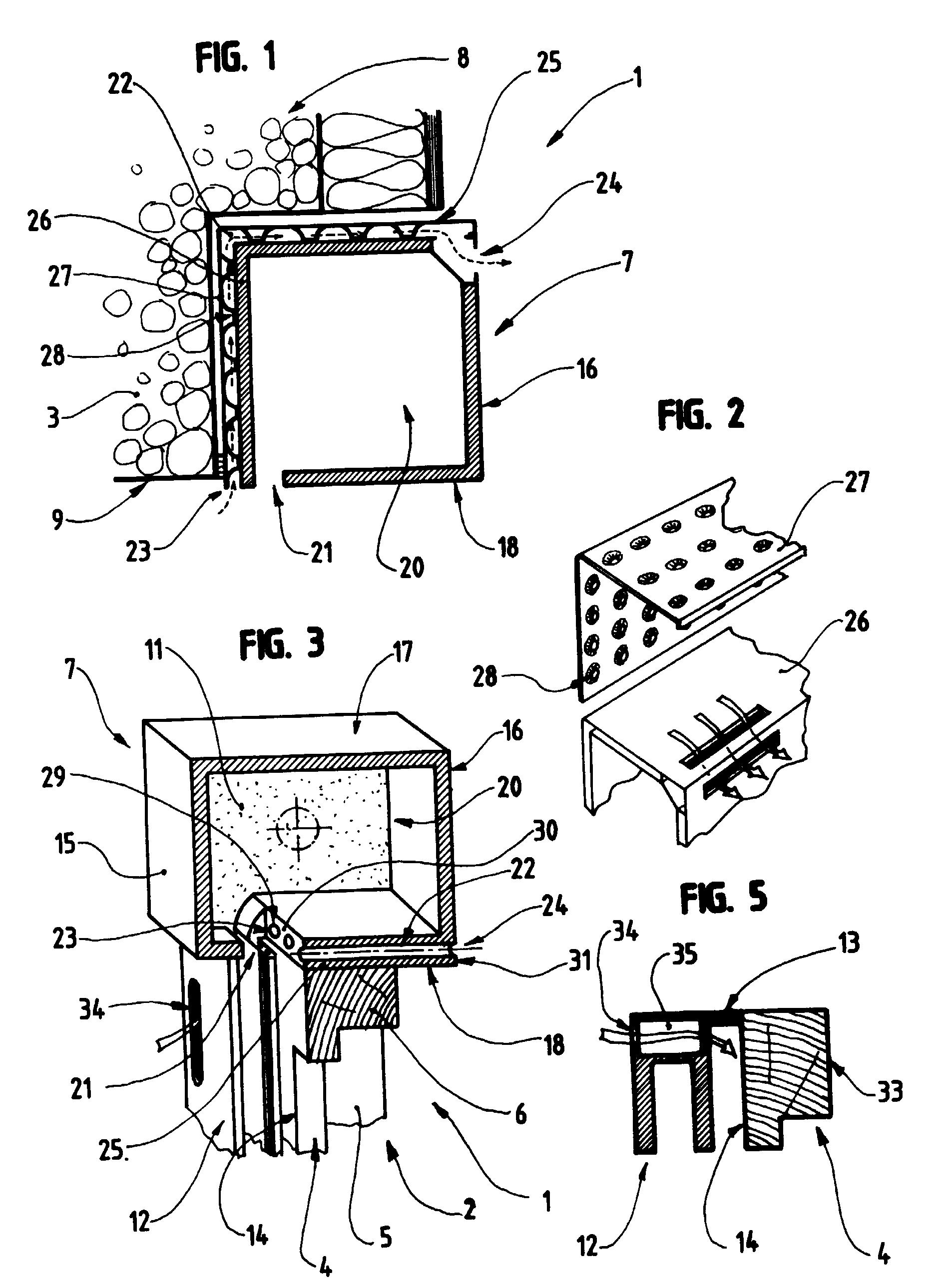 Volets electriques bubendorff service