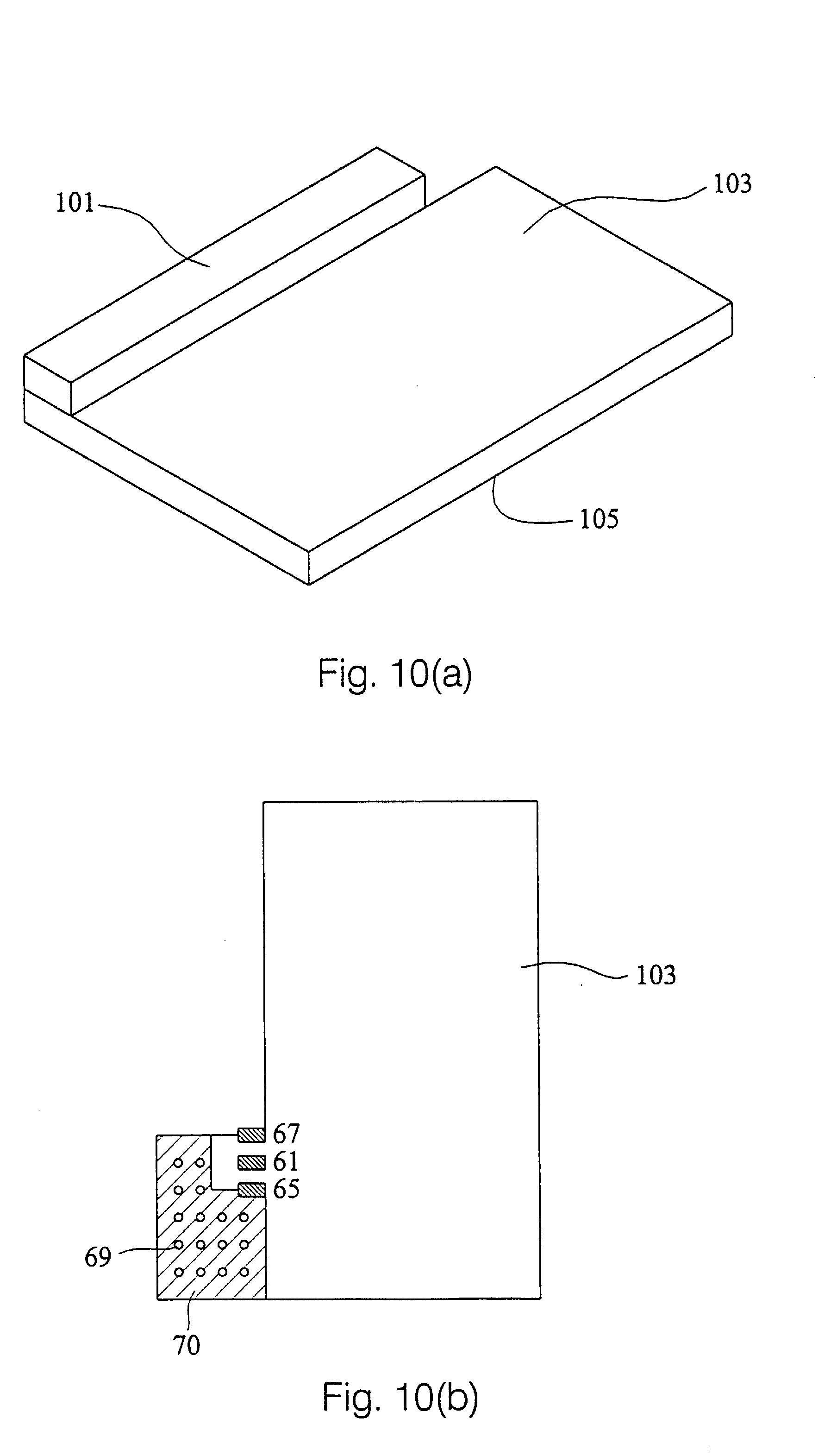 brevetto ep1024549a2