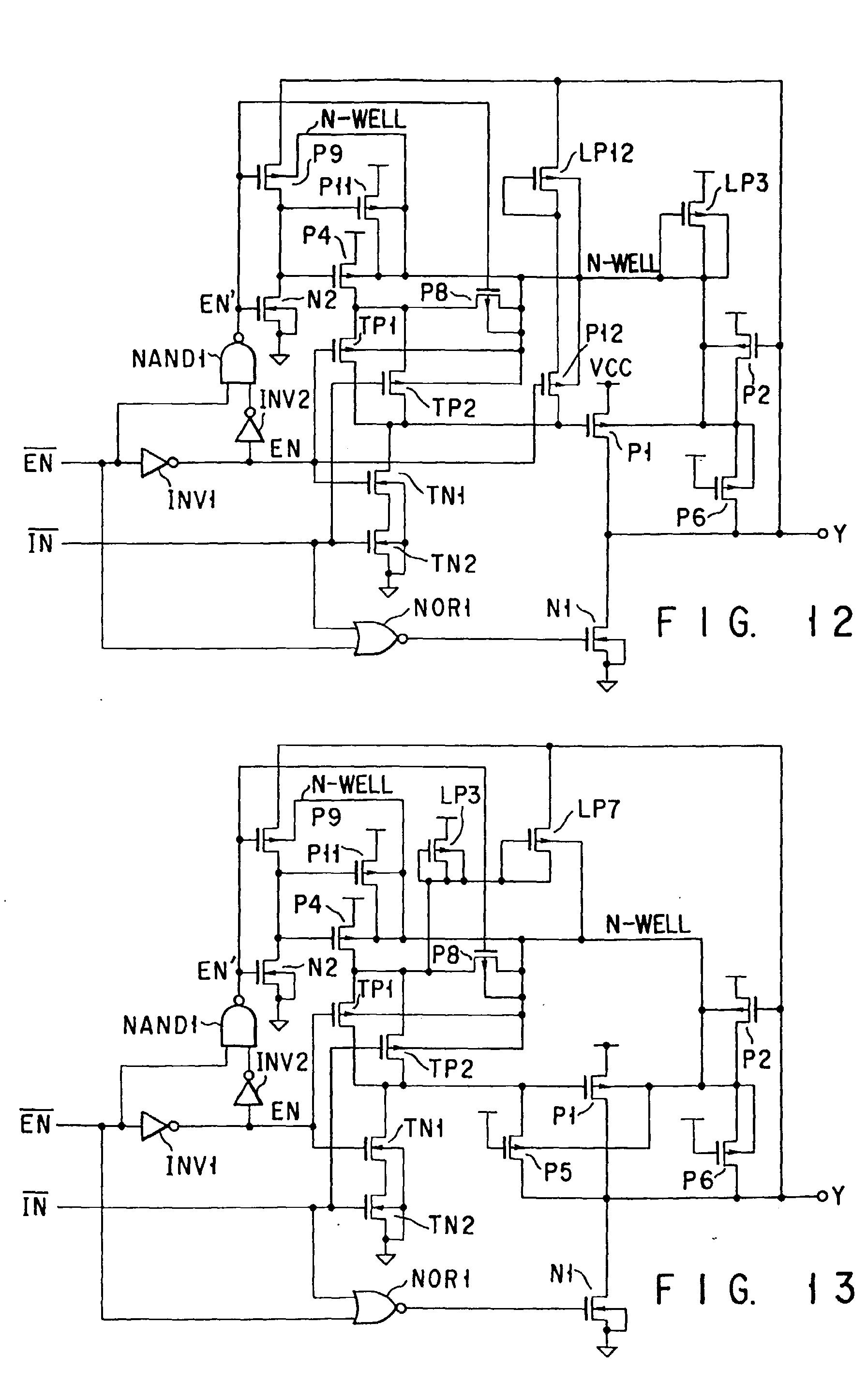 电路 电路图 电子 原理图 1792_2892 竖版 竖屏