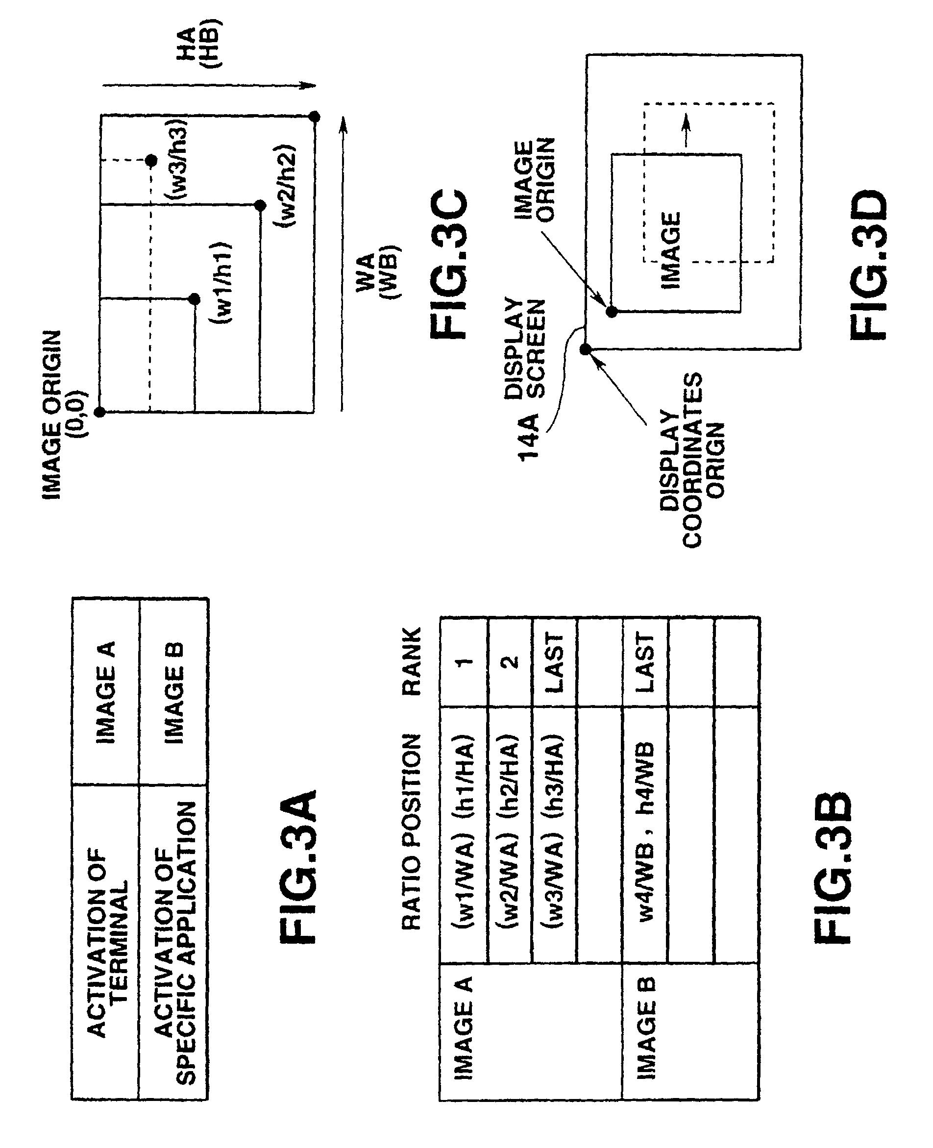 电路 电路图 电子 户型 户型图 平面图 原理图 1904_2343