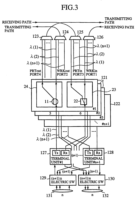 电路 电路图 电子 工程图 平面图 原理图 1888_2720 竖版 竖屏