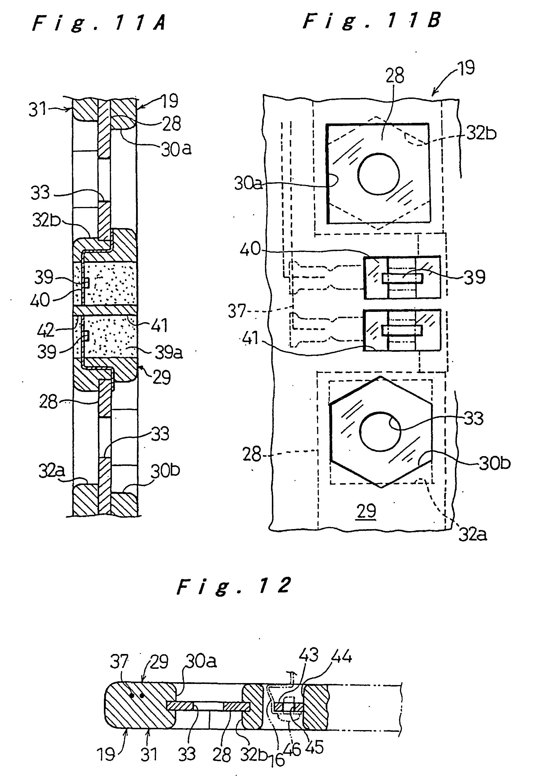 电路 电路图 电子 原理图 1904_2722 竖版 竖屏