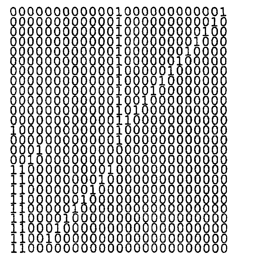Multiplication Table 30x30 | www.imgkid.com - The Image ...