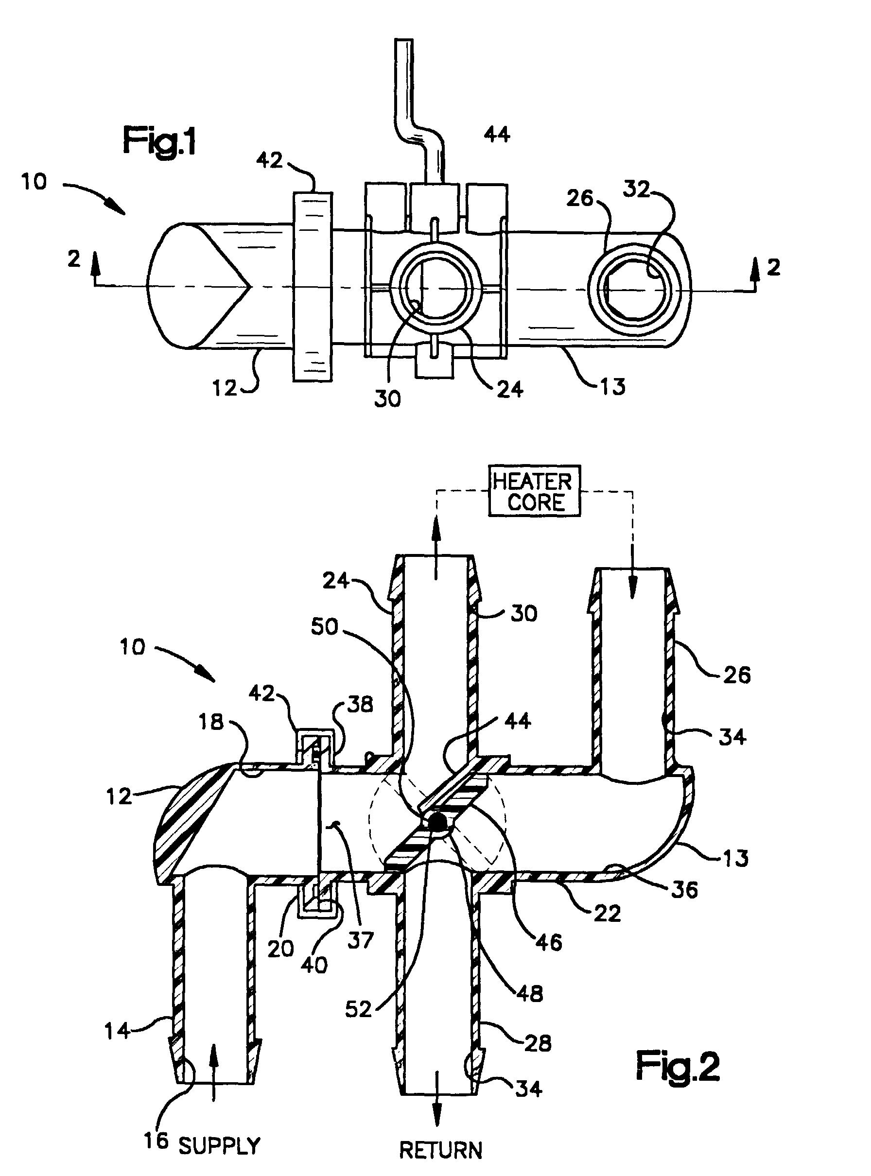 专利ep1033268a2 - linear-flüssigkeitsventil