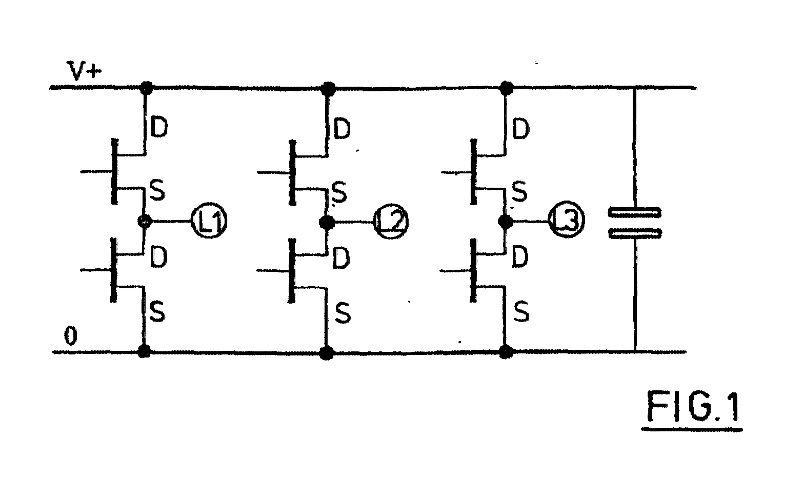 5q0765rt应用电路图