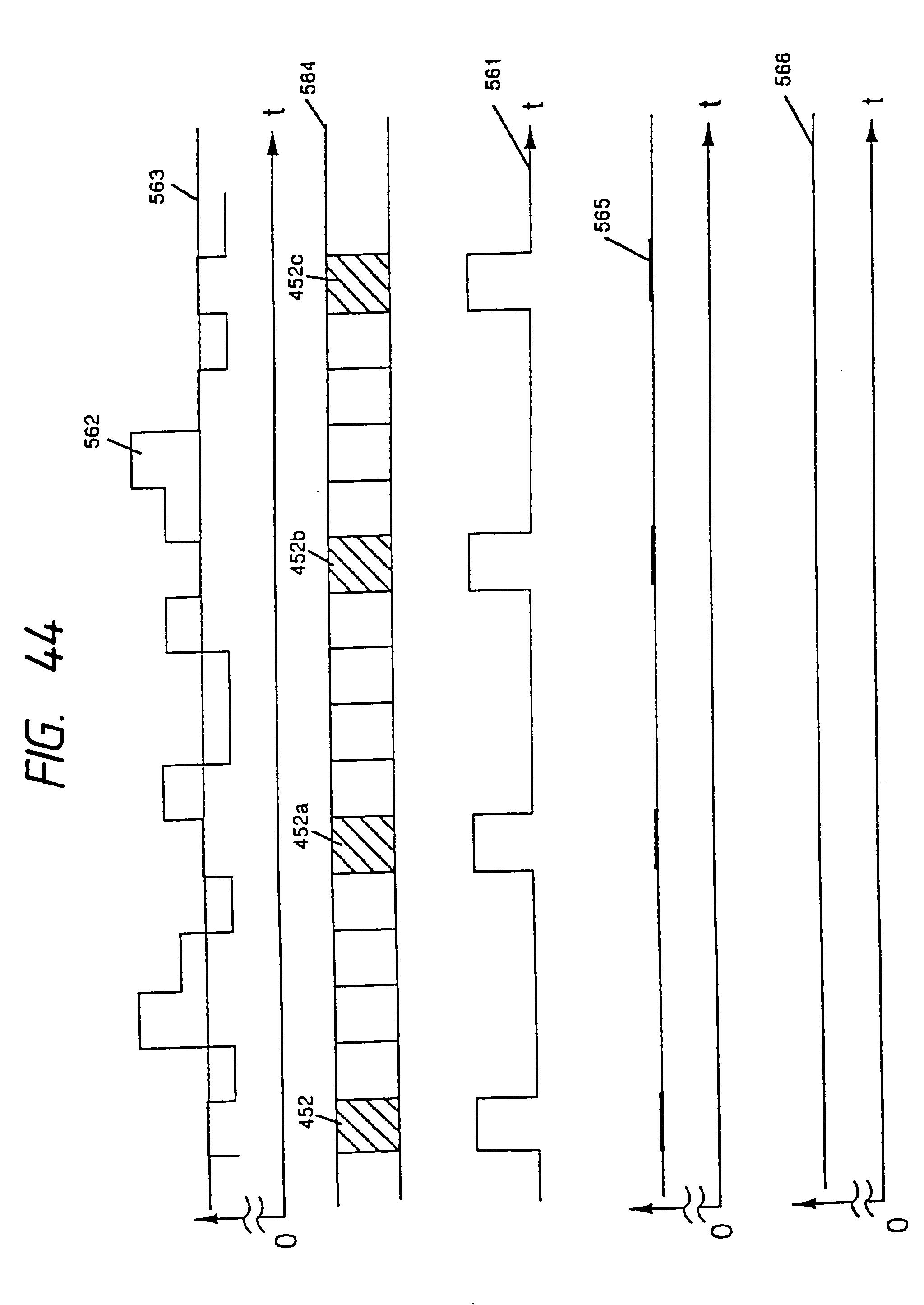 电路 电路图 电子 户型 户型图 平面图 原理图 2048_2891 竖版 竖屏