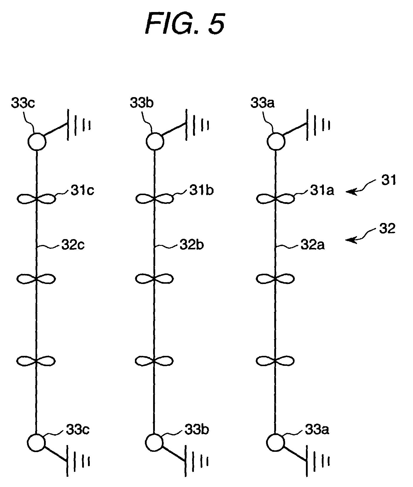 patent ep1036937a2