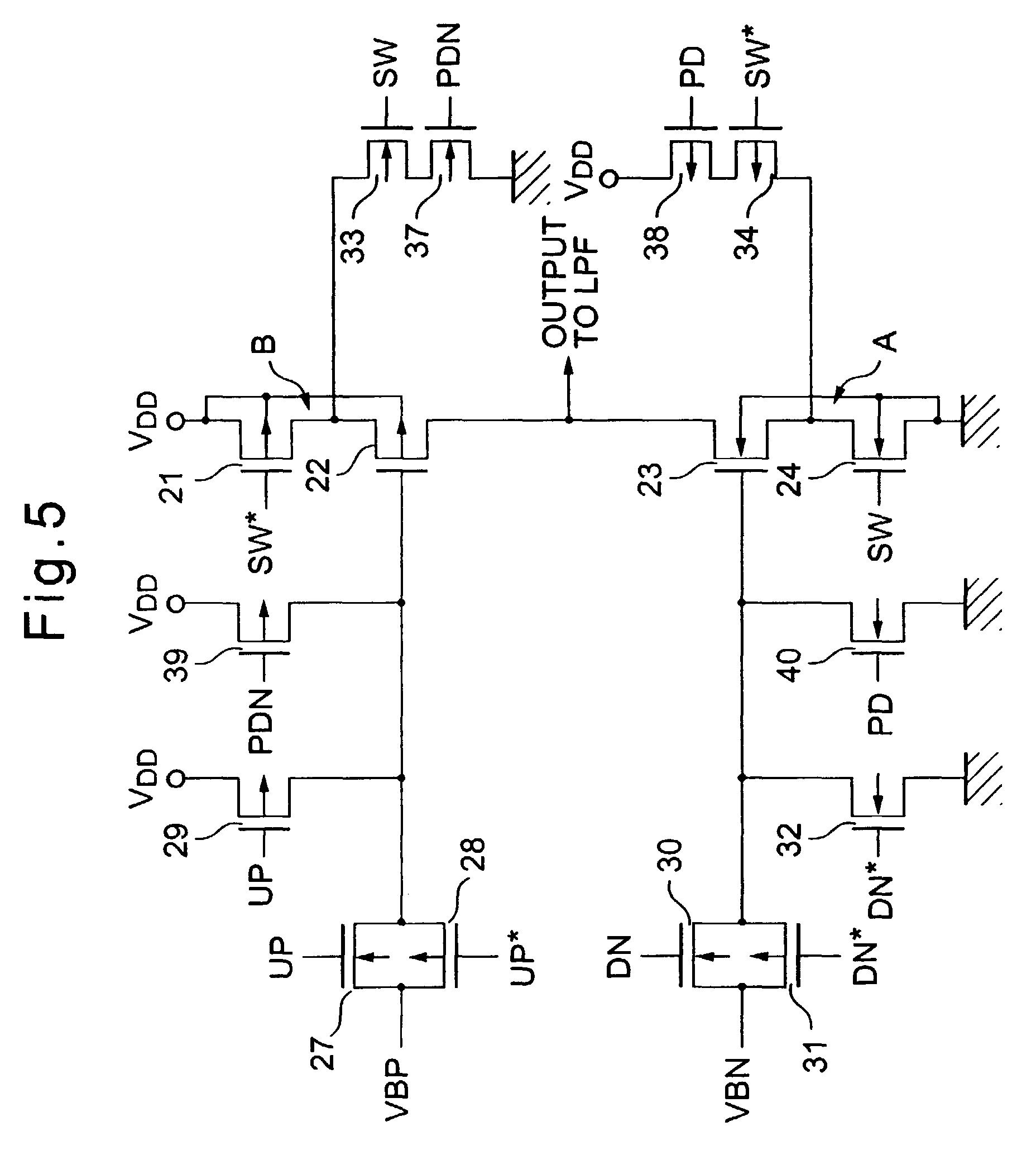电路 电路图 电子 原理图 1856_2068