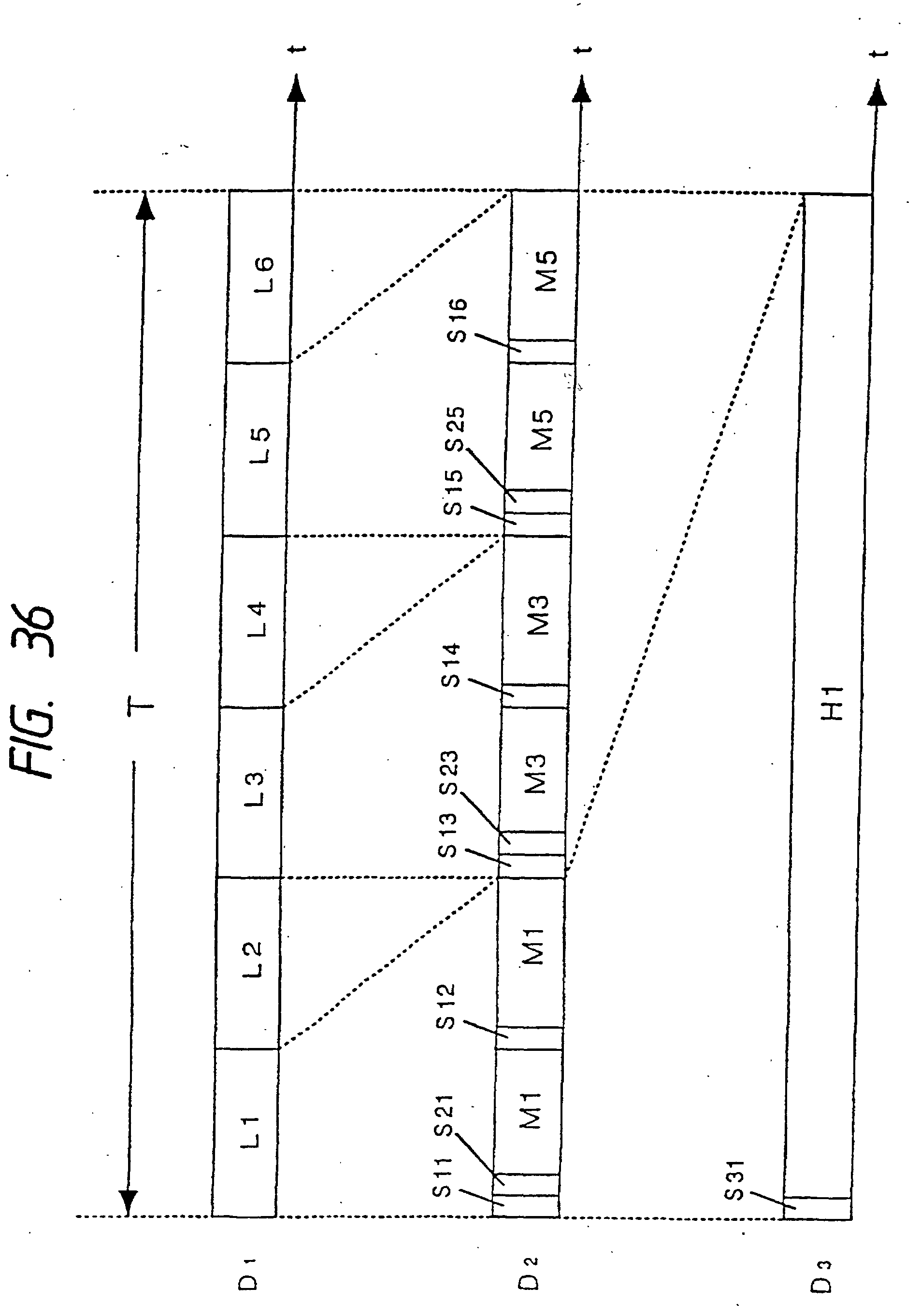 电路 电路图 电子 原理图 1904_2725 竖版 竖屏