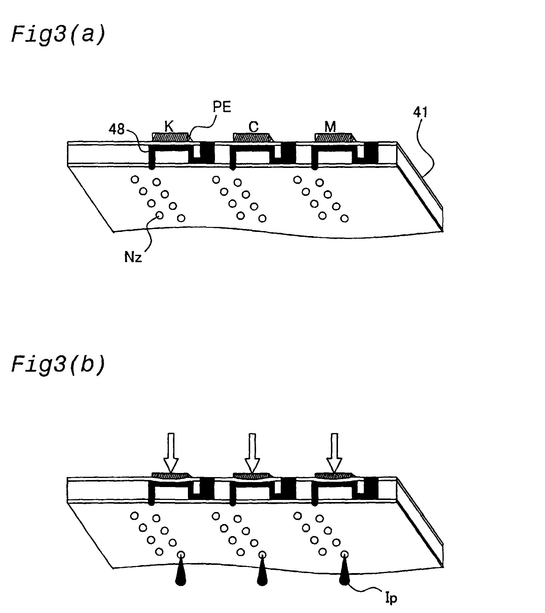 专利ep1039743a1 - convertisseur