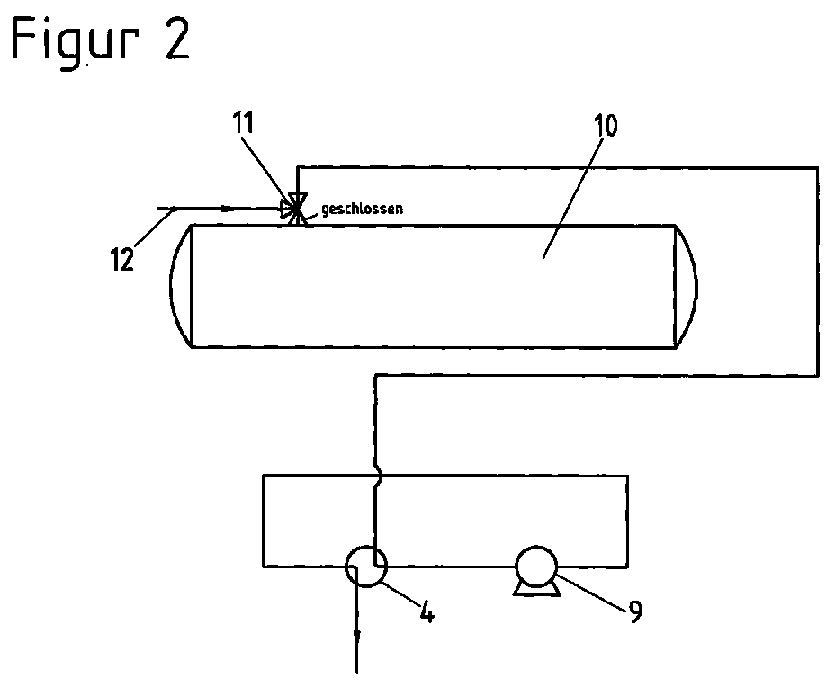 电路 电路图 电子 设计图 原理图 928_774