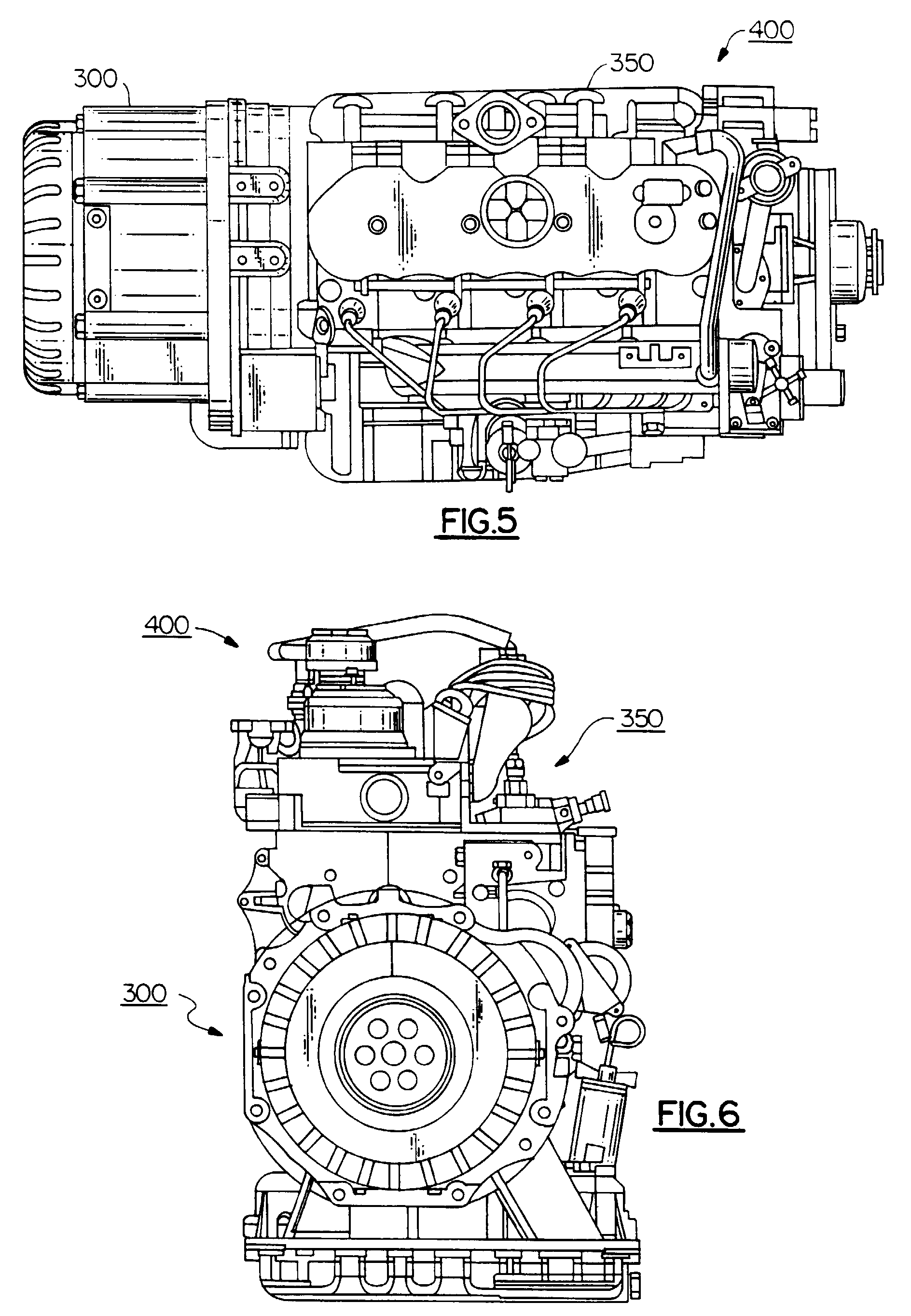 patent ep1046525a2