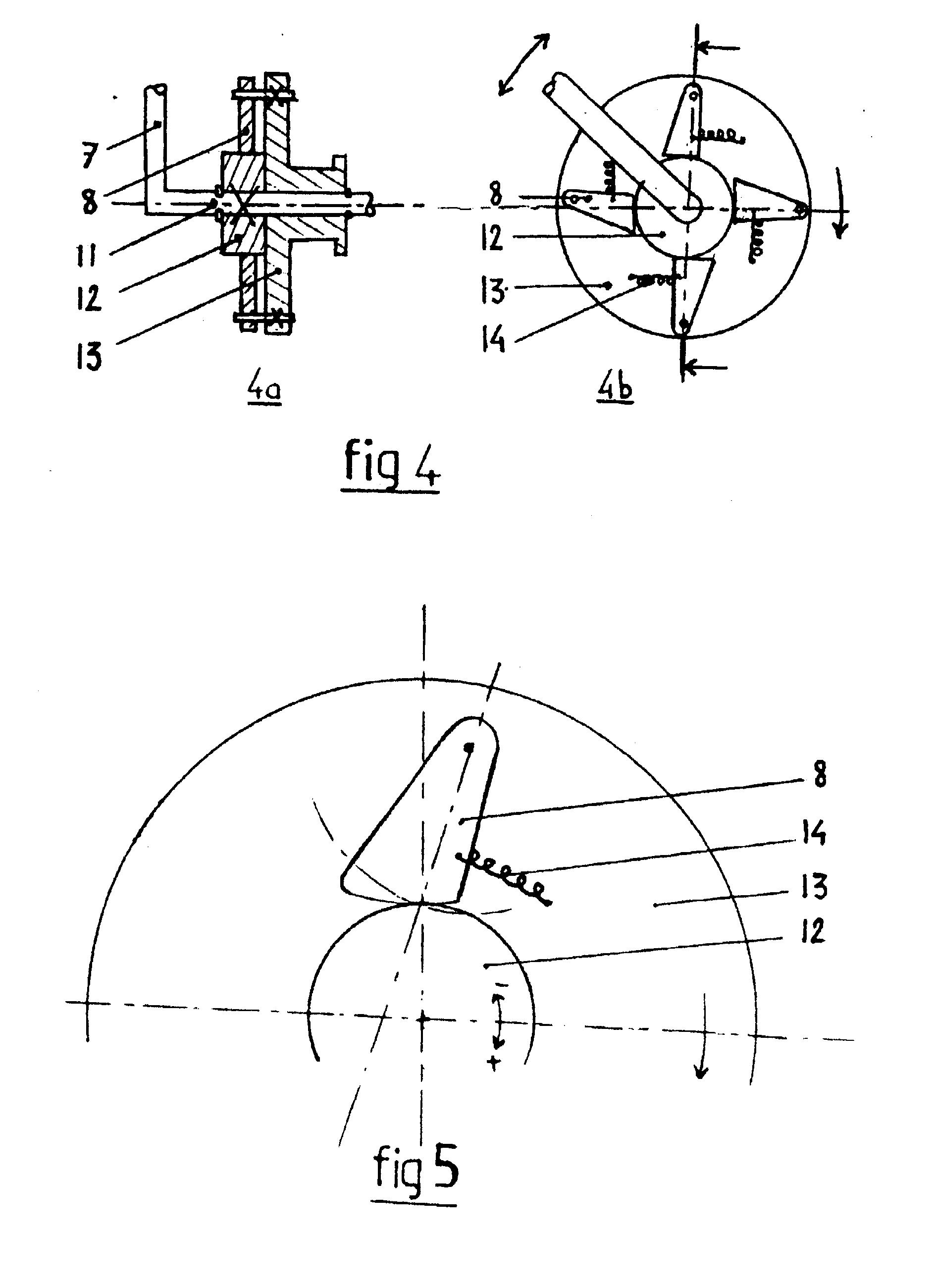 patent ep1046837a1