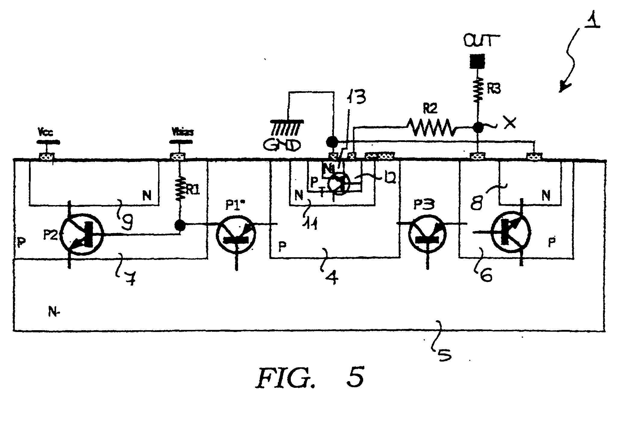 patent ep1049165b1