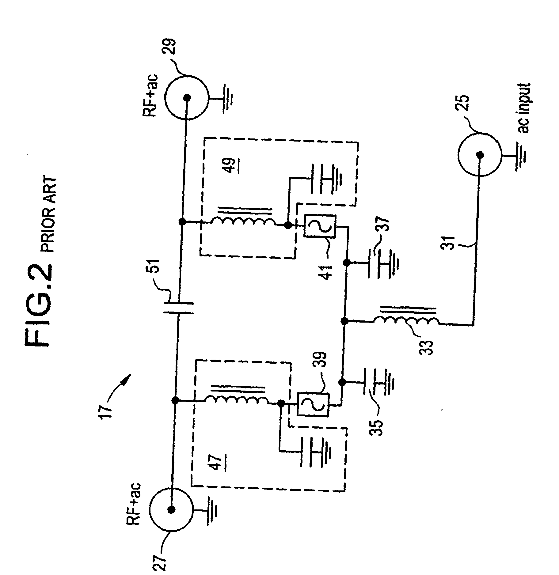 Main Disconnect Breaker Size moreover Index likewise Fuse Panel moreover Unbiased Diode Forward Biased Reverse Biased Diodebreakdownenergy Hills likewise Excitation System. on current limiting terminal block