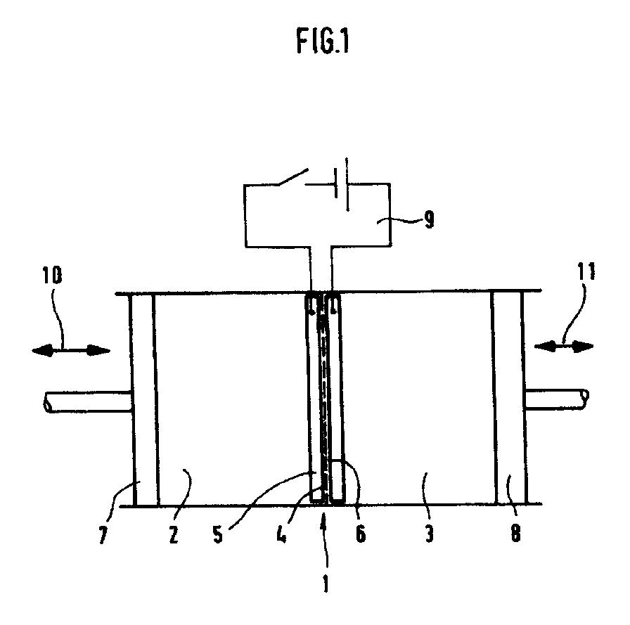 电路 电路图 电子 原理图 896_889