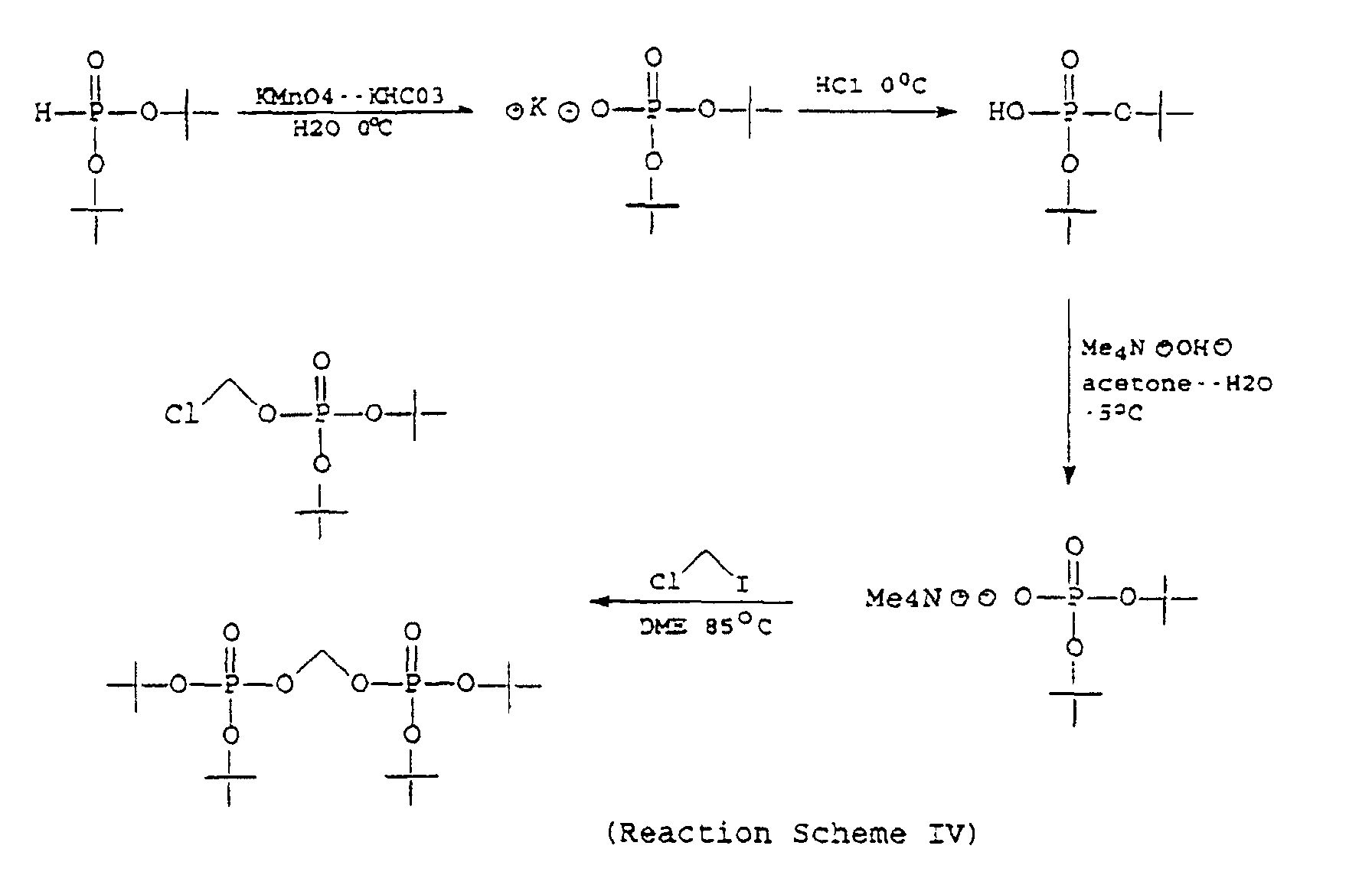 mechanism of cardiotonic steroids