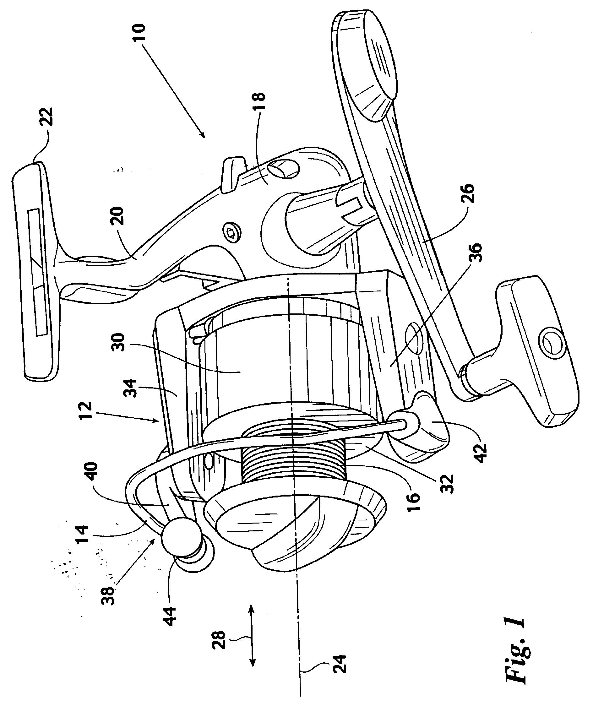 patent ep1051905a1