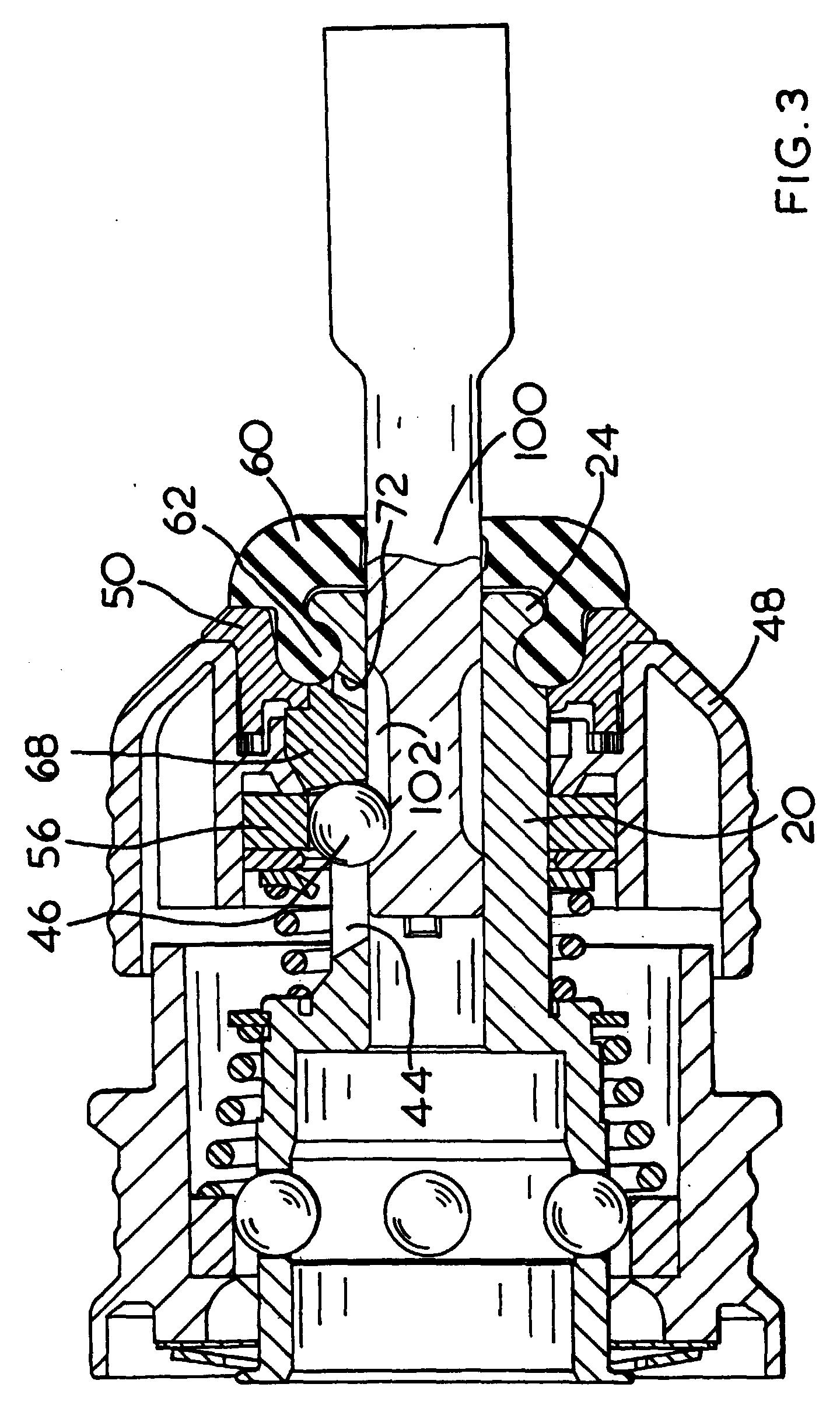 hilti te 24 manual owners manual book u2022 rh rugbyforall us Hilti Drill Bits Hilti TE 25 Parts Diagram